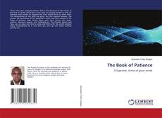 The Book of Patience的封面