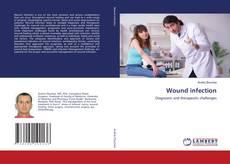 Buchcover von Wound infection