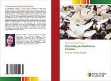 Bookcover of Constelação Sistêmica Familiar
