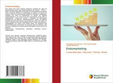 Borítókép a  Endomarketing - hoz