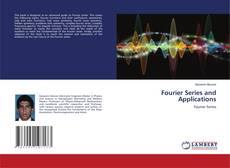 Portada del libro de Fourier Series and Applications