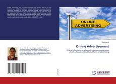 Bookcover of Online Advertisement