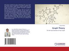 Bookcover of Graph Theory
