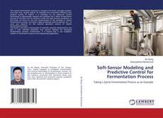 Couverture de Soft-Sensor Modeling and Predictive Control for Fermentation Process