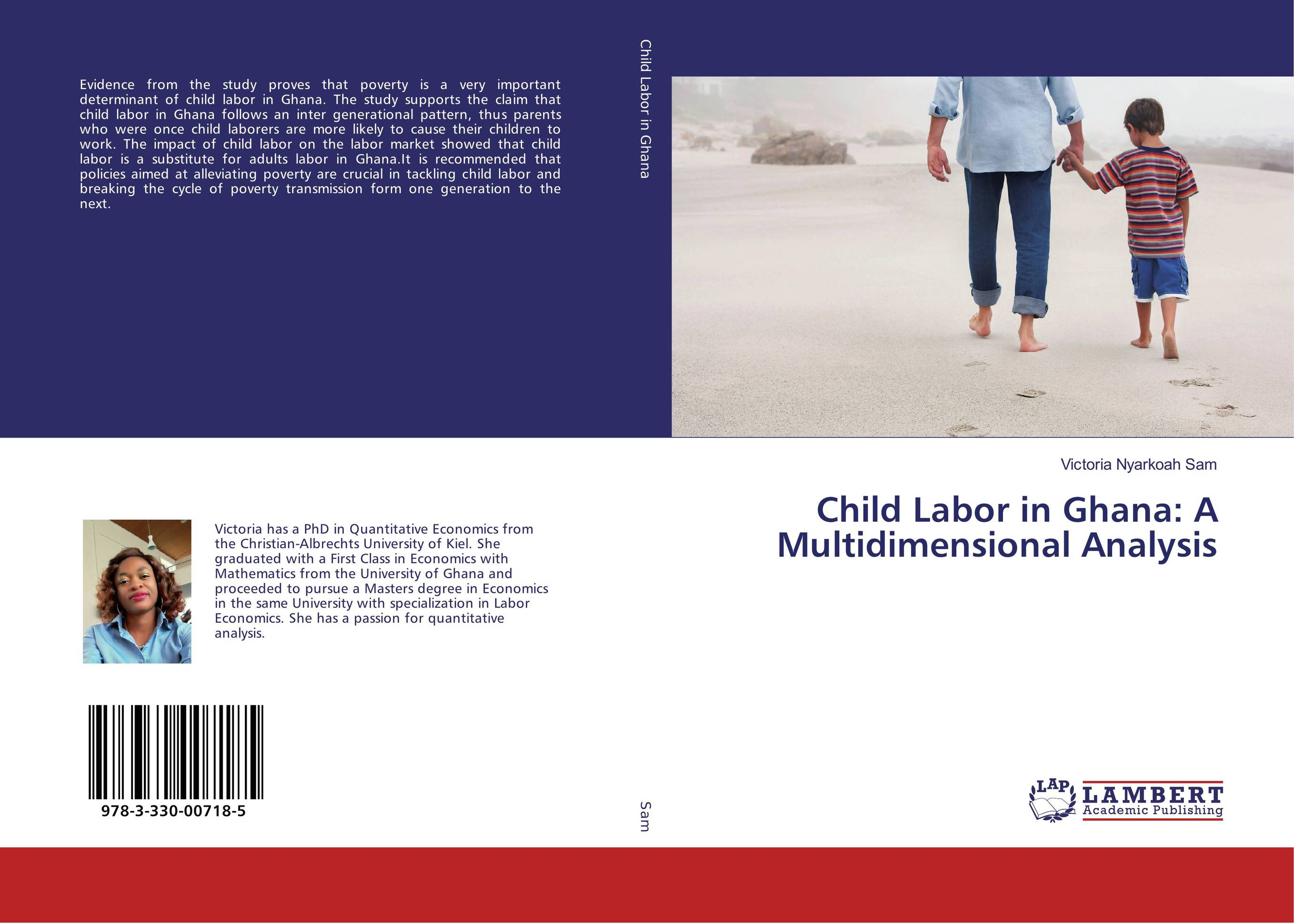 an analysis of child labor The purpose of the study is to provide an overall analysis of the situation of child labour in jordan and more specifically: to provide an analysis of the prevalence of working children (both.