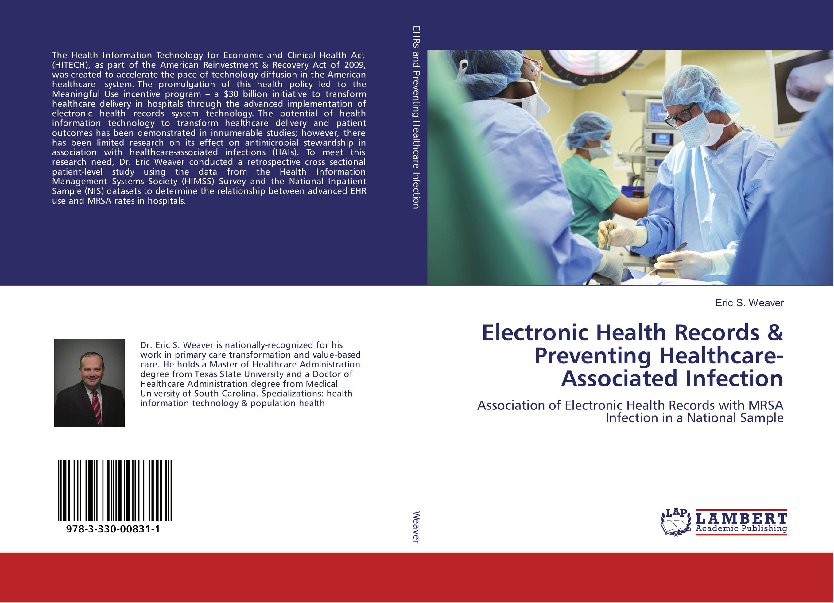 managing and preserving electronic health records essay Destruction of the record preservation: papers are classified by subject headings drawn from pre-prepared electronic records management.