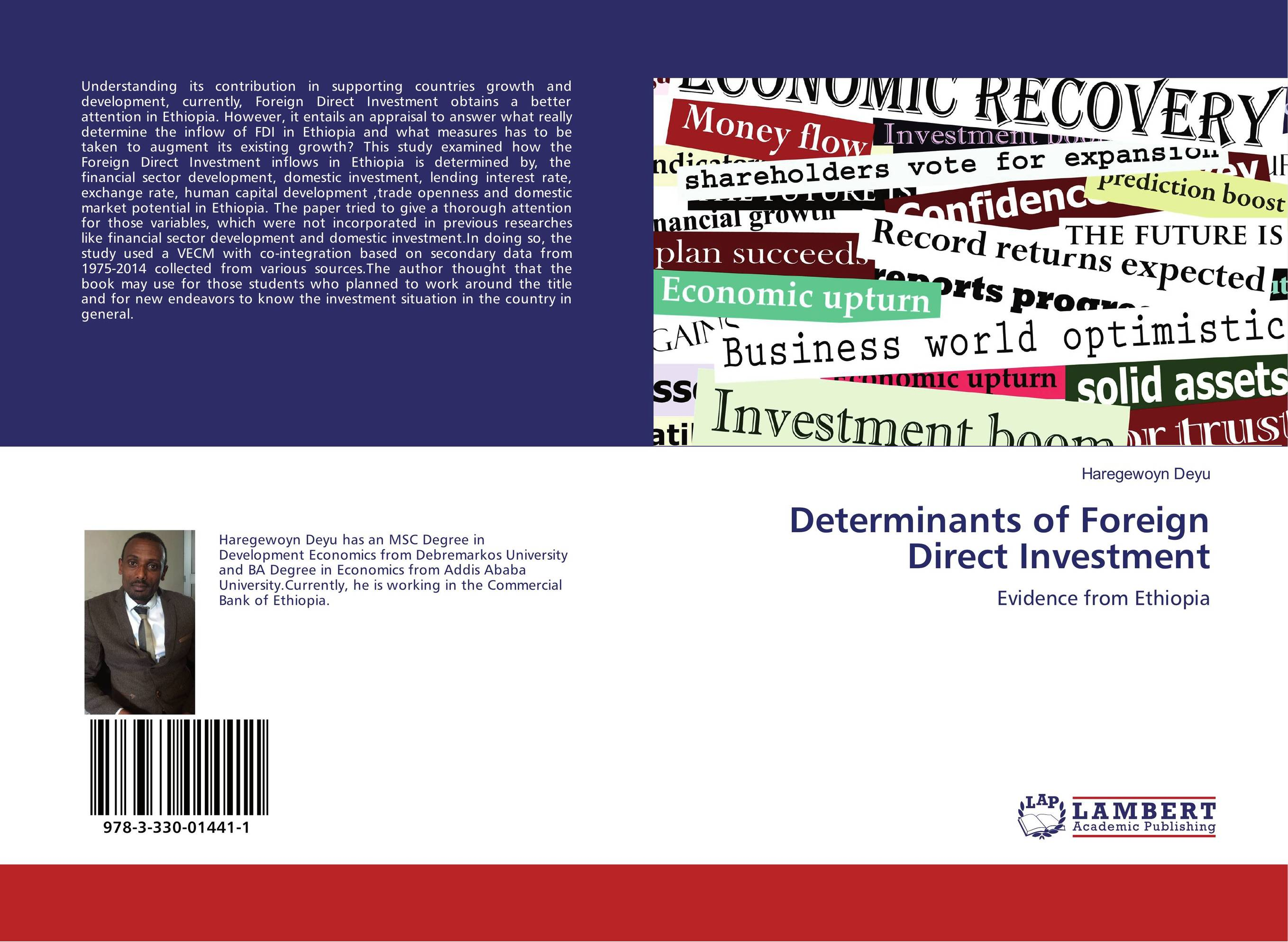 host country of foreign investment Discuss the benefits and costs of fdi from both host and home country perspectives, including the ways in which host governments restrict inward fdi (10 marks) definition foreign direct investment (fdi) occurs when a firm invests directly in facilities to produce or market a product in a foreign country.
