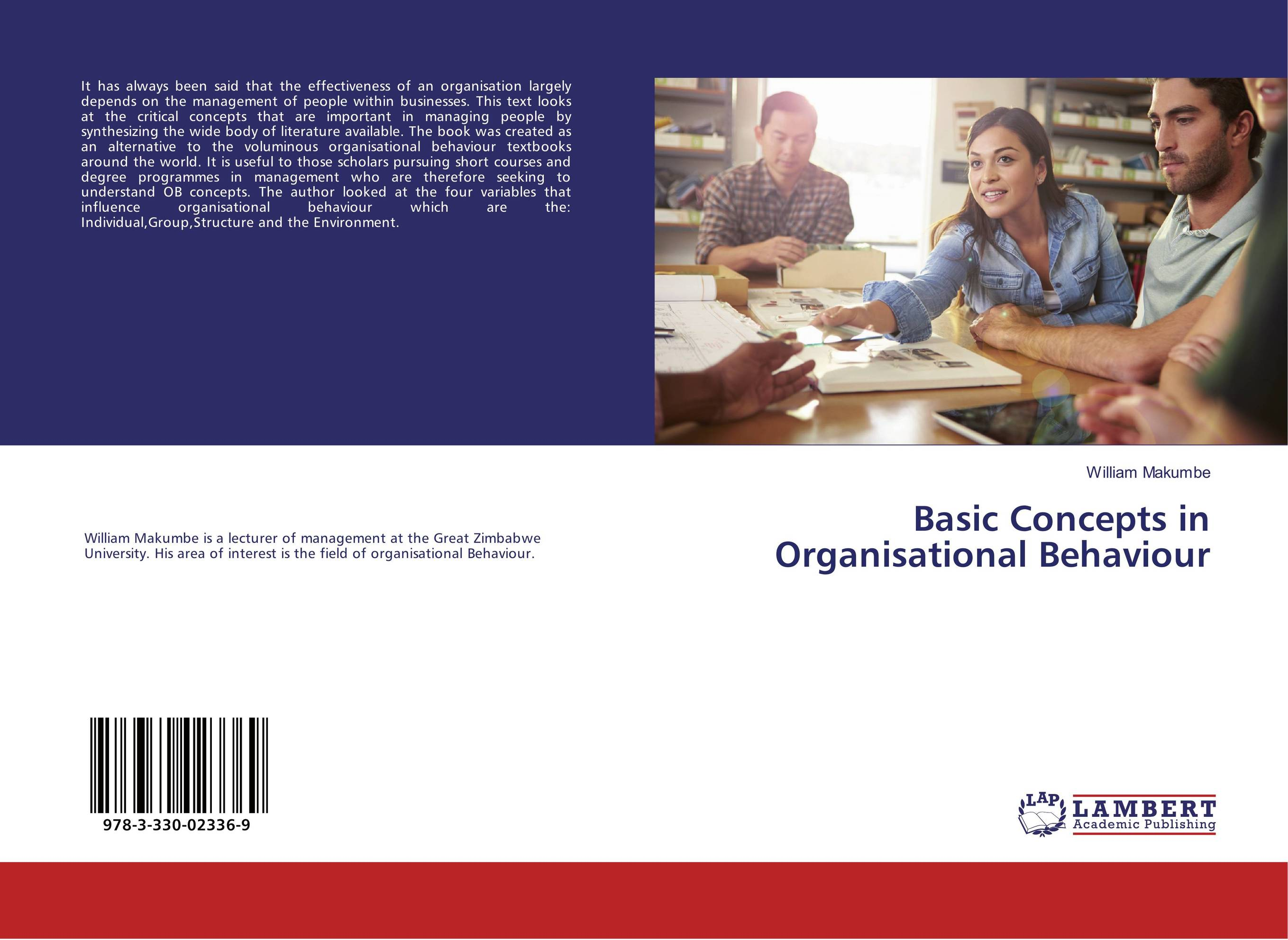 organisation behaviour is a very important concept of effective management Of management in an organization effective a concept in organizational behavior which an important concept in organizations which.