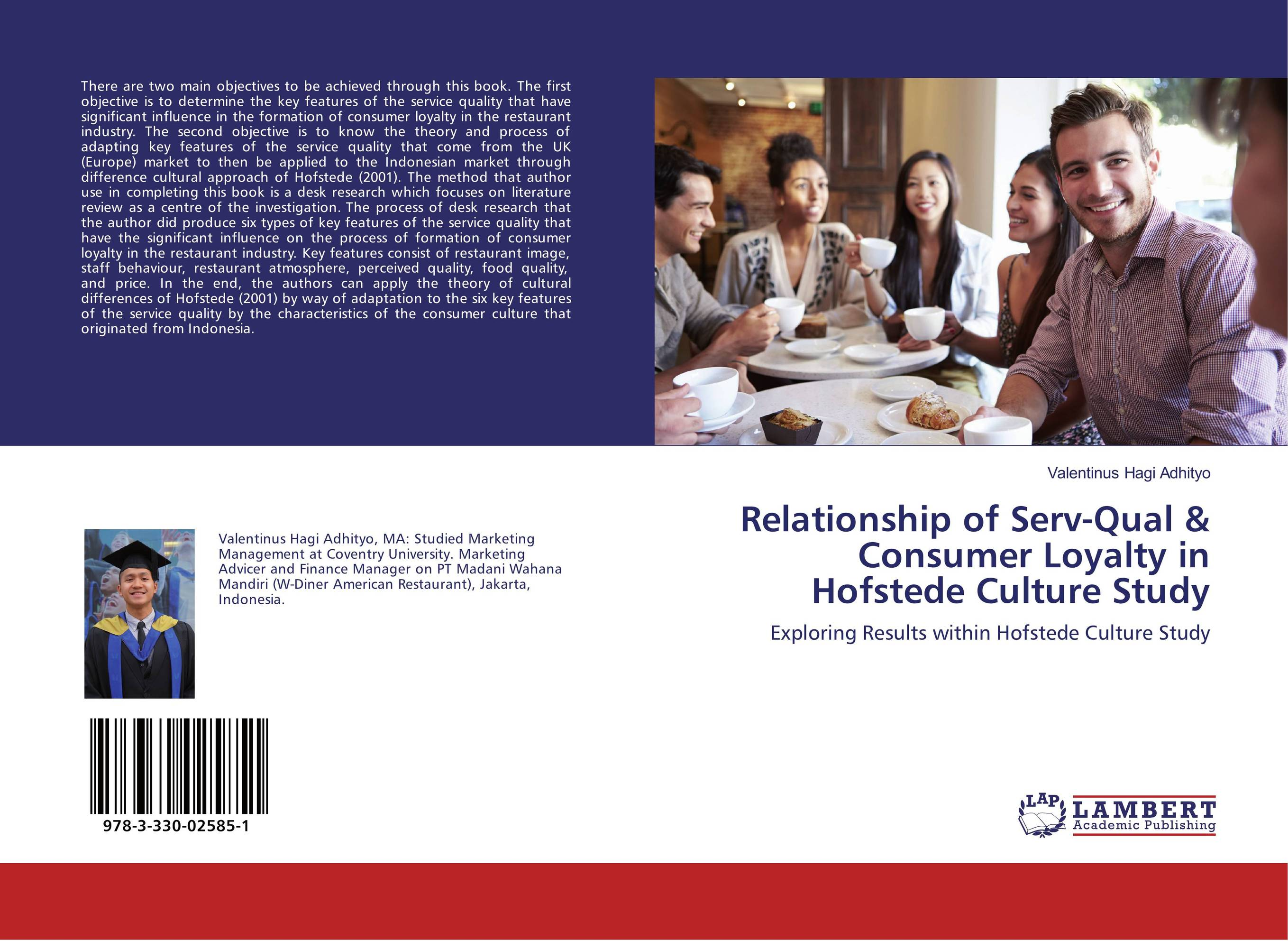 hofstede approach in colombia Hofstede's cultural dimensions hofstede's analysis suggests that in the central american countries of panama and you can evaluate your approach.