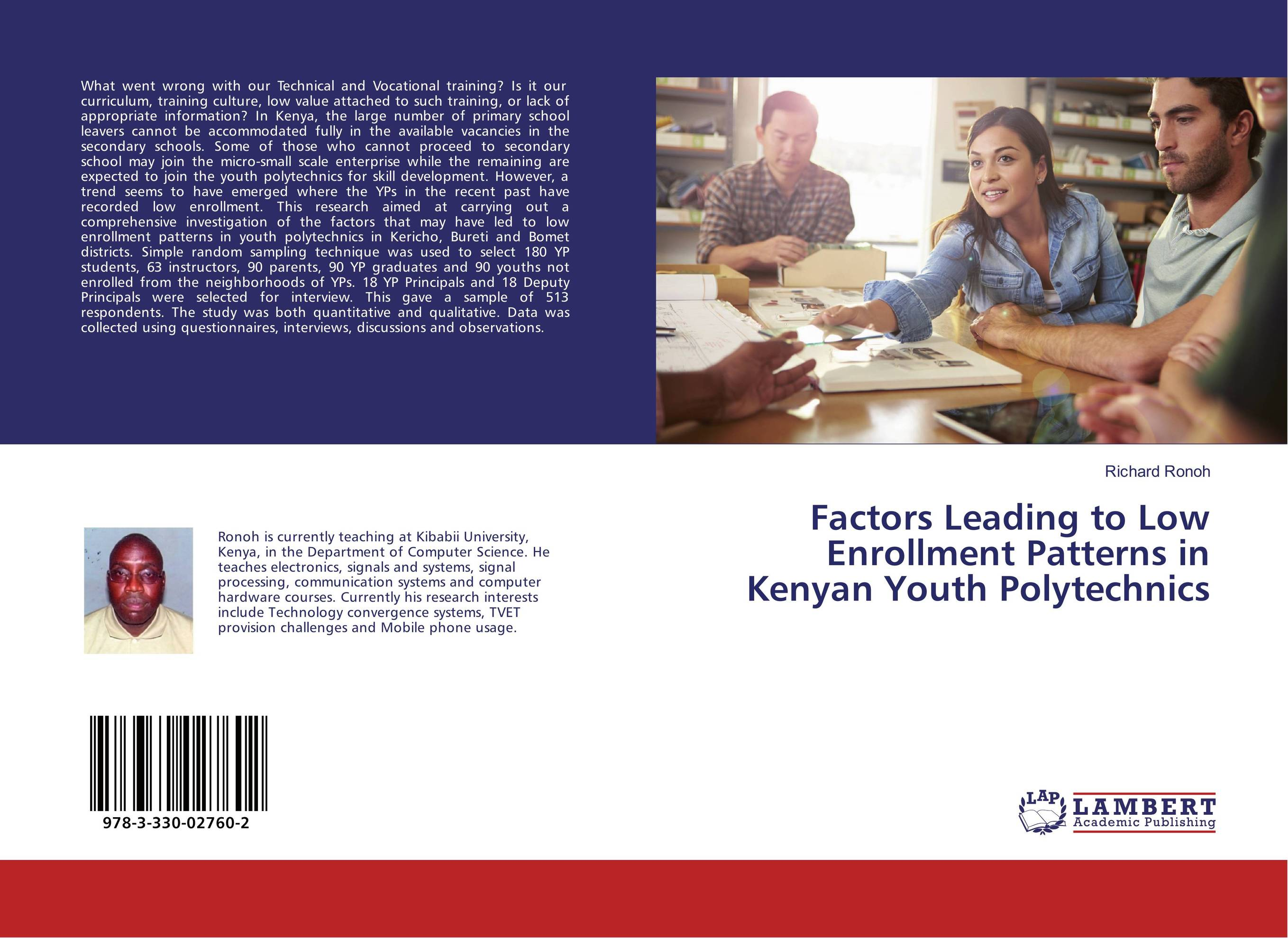 maseno youth polytechnics curriculum in kenya The ministry plans to supply 210 polytechnics with tools and equipment worth sh500,000 through the curriculum research and development centre, kenya institute of education, the ministry has.