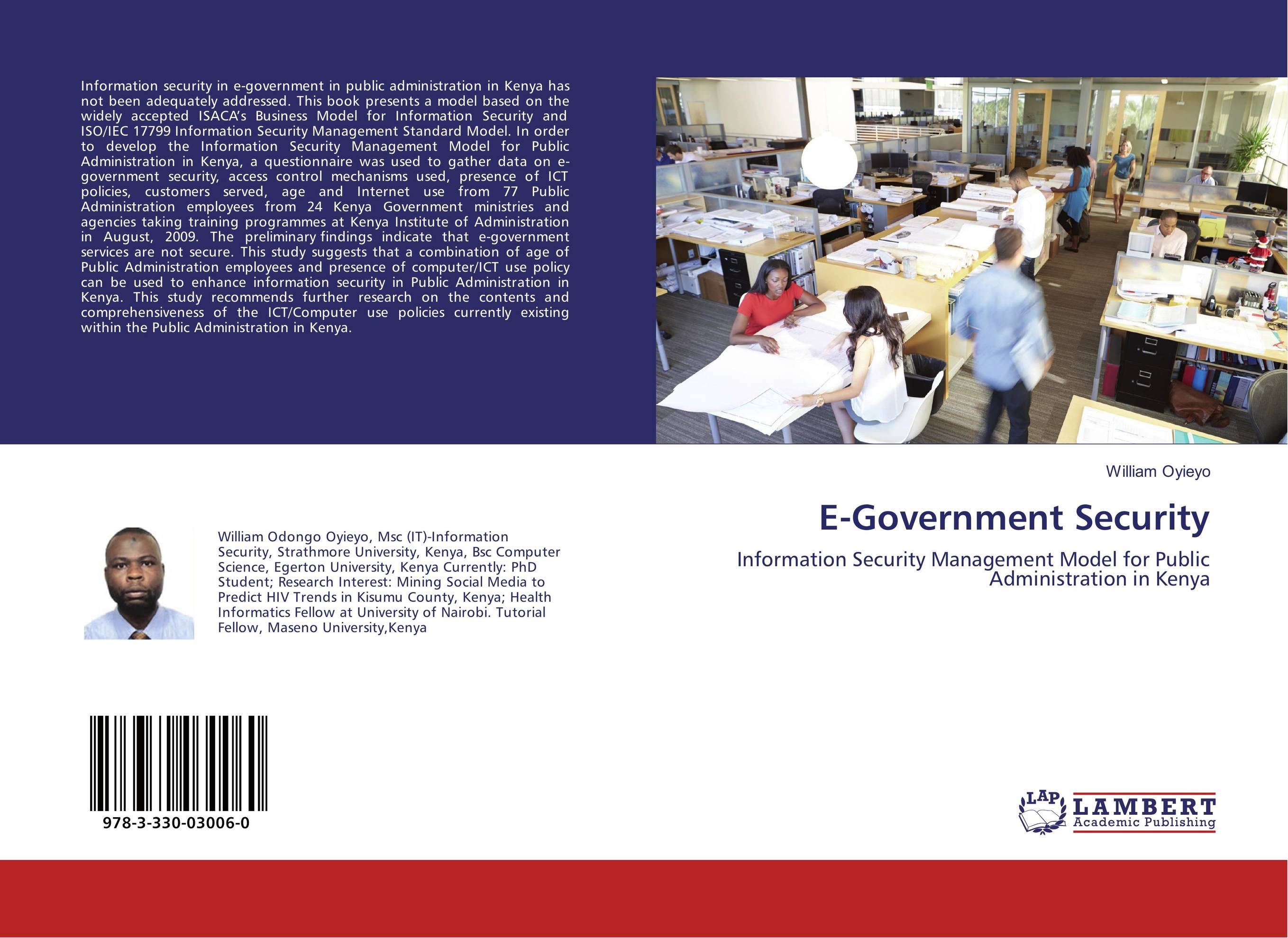 effective control mechanisms Control mechanisms - learn international business management concepts in simple and easy steps starting from introduction, country attractiveness, protectionism, liberalization, general agreements.