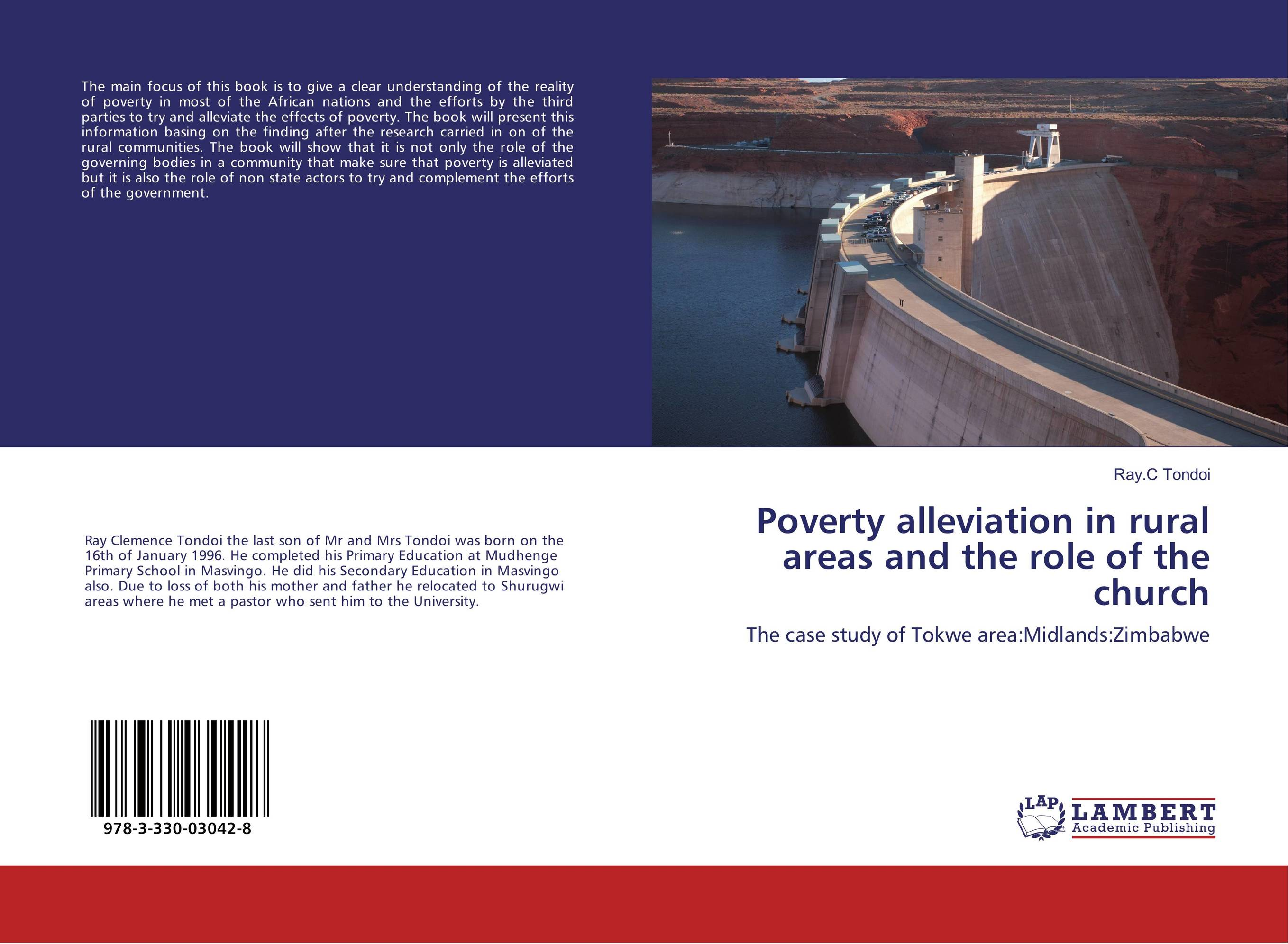 the poverty case study essay Poverty has been a part of our world for decades about 25,000 people die every day from hunger- related issues, sadly majority of them just so happen to be children there may be plenty of food in the world to feed everyone however many of these people live in severe poverty and do not have the.