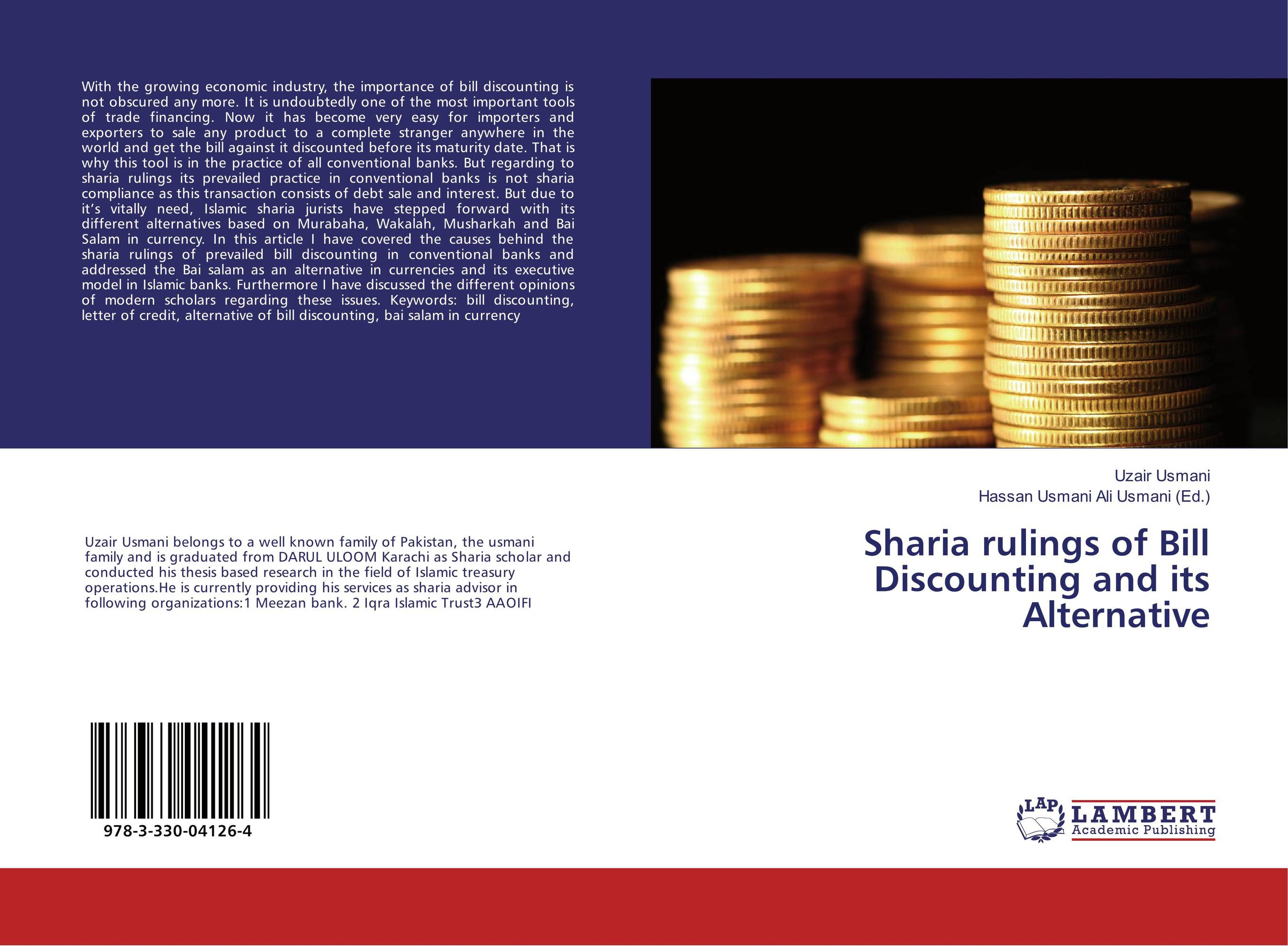 thesis islamic banking conventional banking Comparison between islamic banking and conventional banking comparison between islamic banking and conventional banking introduction as far as commercial banking is referred, there are two main differences from the traditional approaches (conventional or islamic), and these are very significant evolutions.