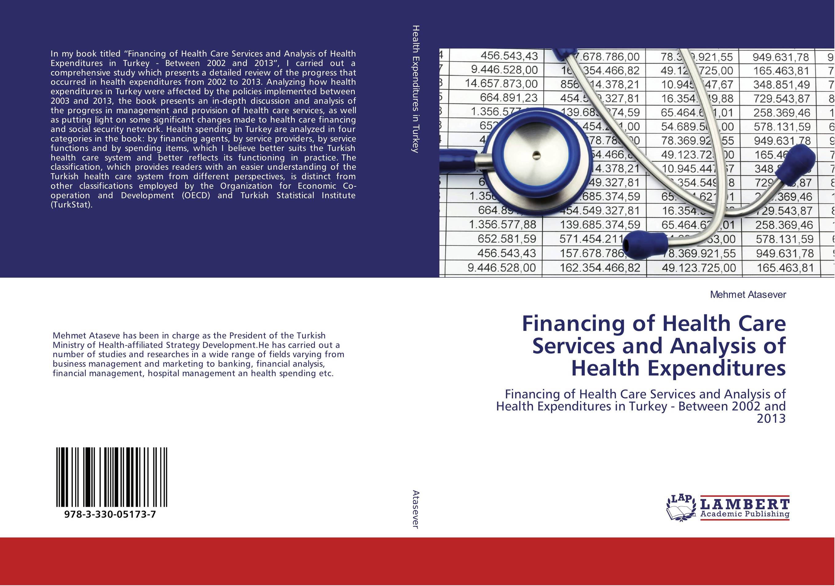 an analysis of health A situation analysis is an assessment of the current health situation and is fundamental to designing and updating national policies, strategies and plans.