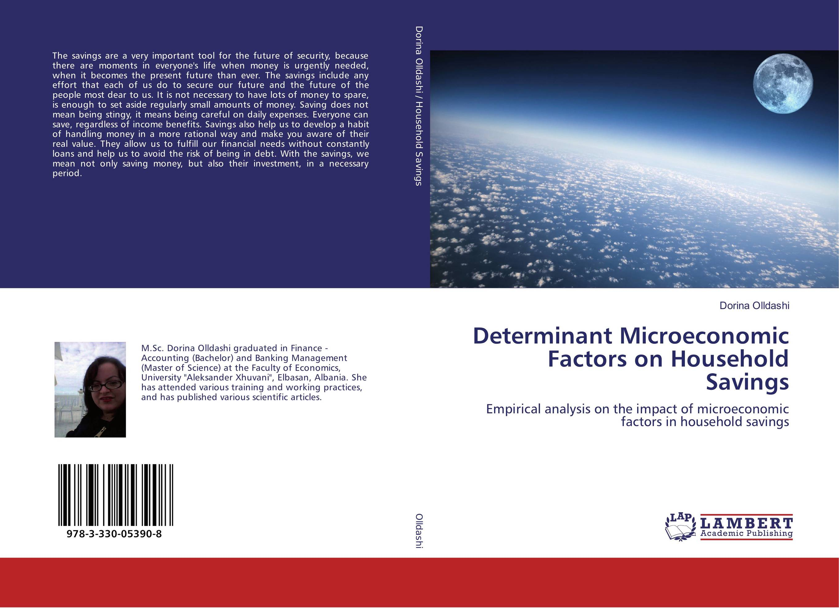 microeconomic issues and their impacts and Microeconomics is the study of the economic actions of individuals and small groups of individuals the determination of equilibrium output of the firm or industry, the wage of a particular type of labour, the price of a particular commodity like rice, tea, or car are some of the fields of microeconomic theory.