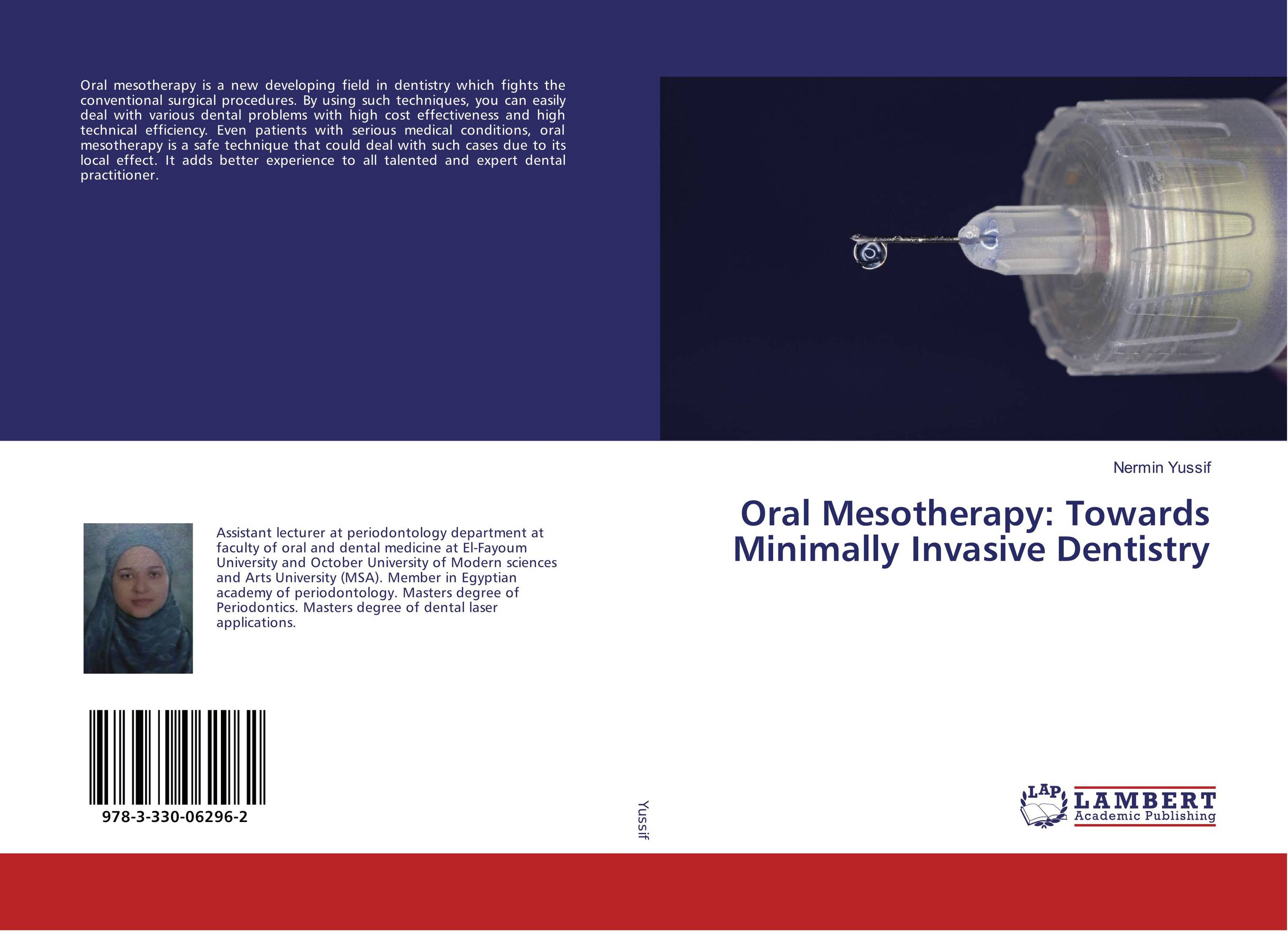 mesotherapy strategies and techniques This video shows a mesotherapy before and after session - you can learn more about mesotherapy injections here at .