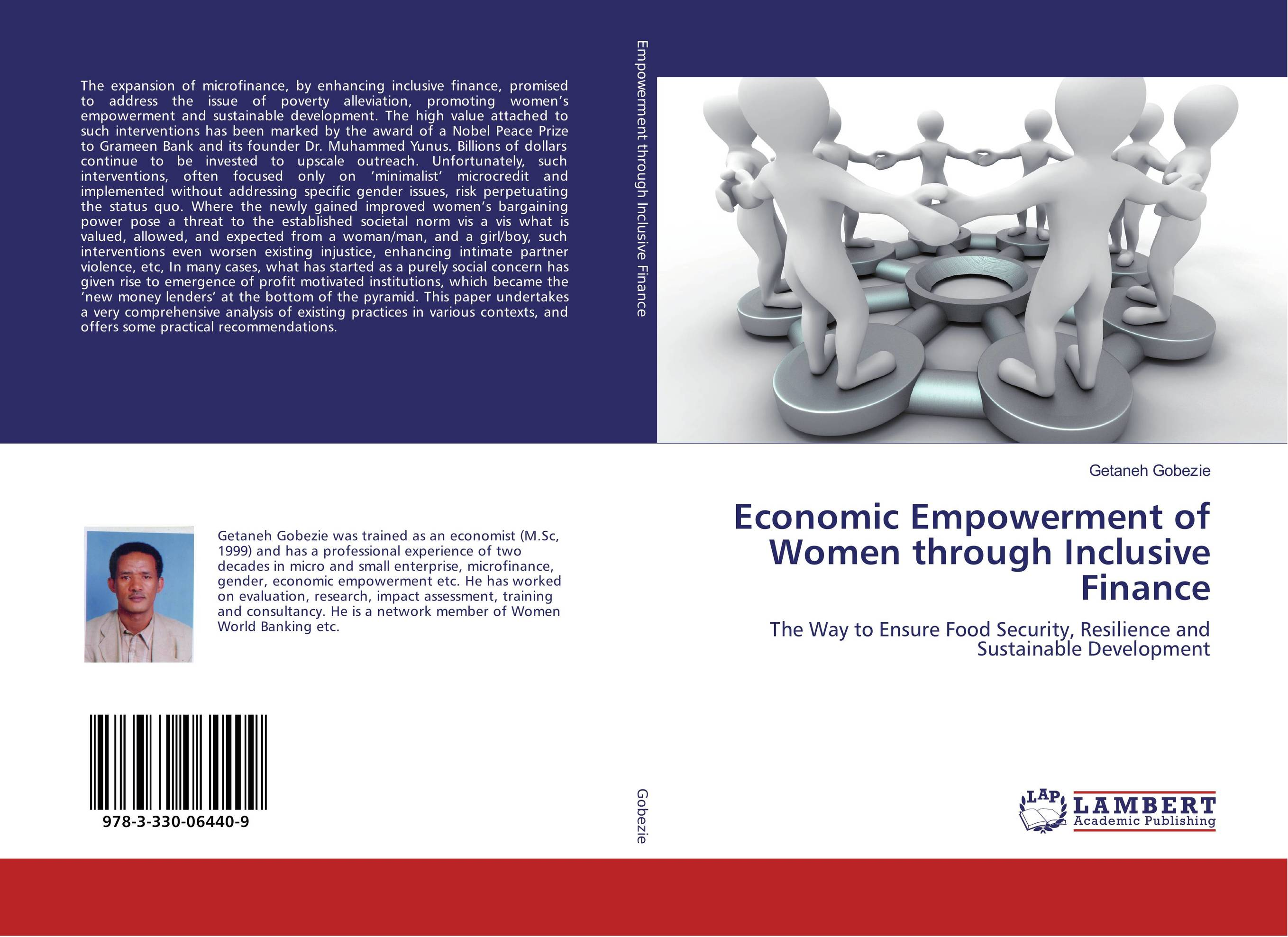 research paper on women empowerment With radical roots in the 1980s, women's empowerment is now a mainstream development concern much of the narrative focuses on instrumental gains—what women can do.