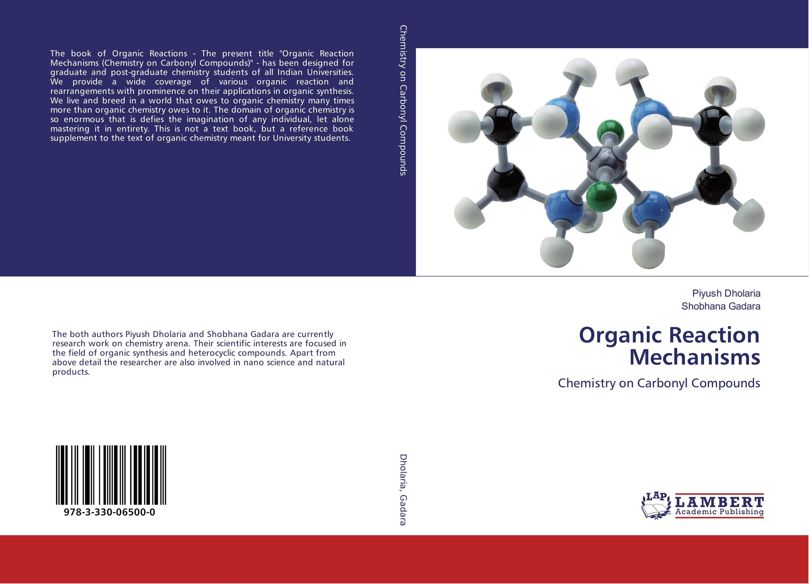 chemistry of arenes Organic chemistry portal reactions  organic synthesis search categories: c-c bond formation  arenes  alkylation, arylation related: name reactions  superelectrophilic reactivity of α,β-unsaturated amides towards weak nucleophiles such as arenes and cyclohexane is initiated either with triflic acid or with excess alcl 3.