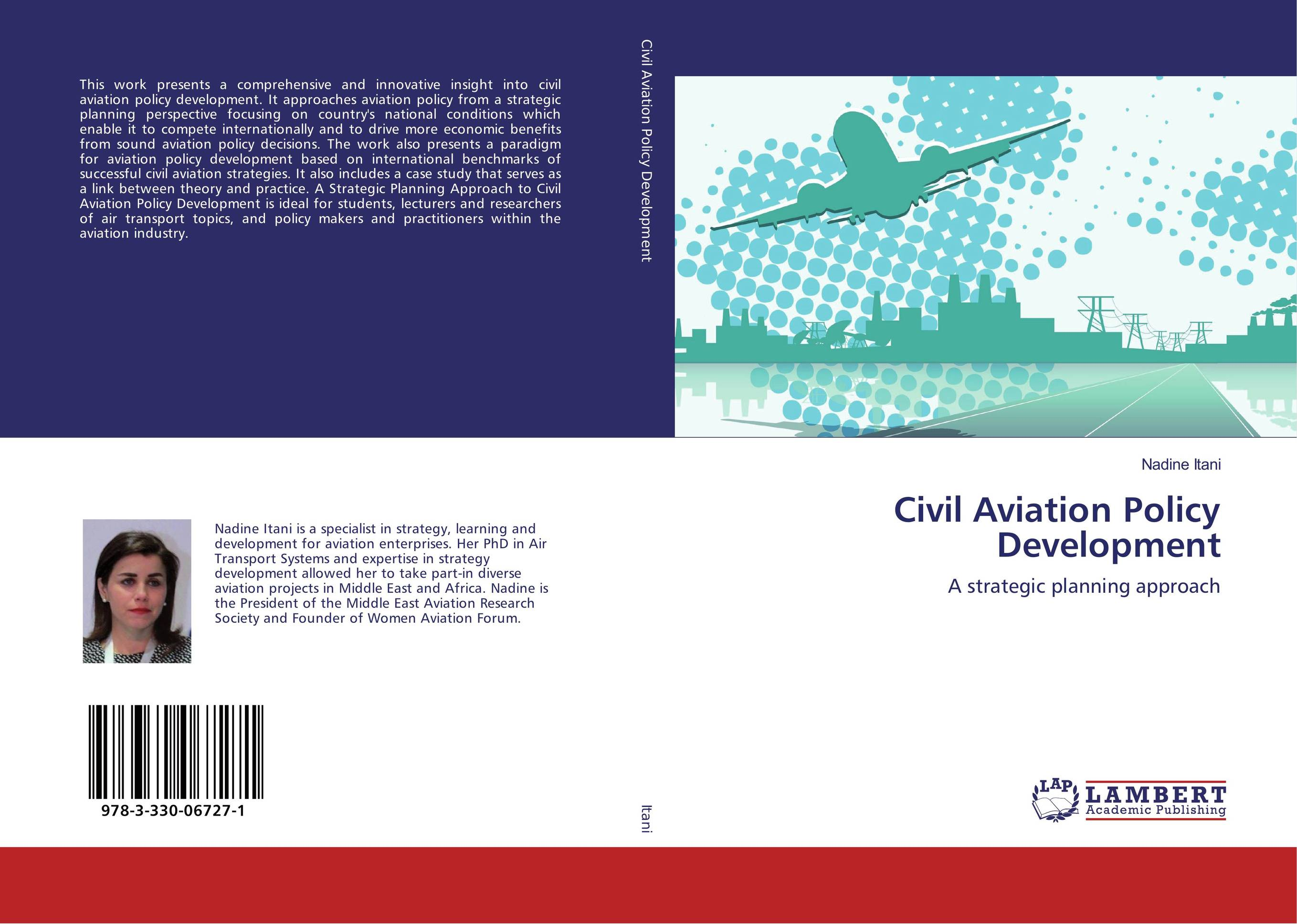 strategic analysis of indian civil aviation Aviation in india, broadly divided into military and civil aviation, is the fastest-growing aviation market in the world (iata data) and bangalore with 65% national share is the largest aviation manufacturing hub of india.