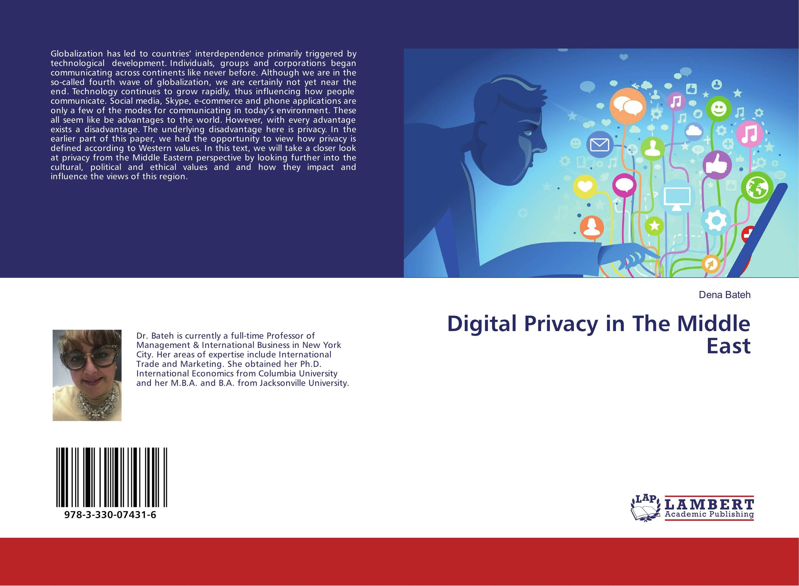 the value of digital privacy in Library values & privacy in our national digital strategies: field guides, convenings, and conversations national leadership grant for libraries.