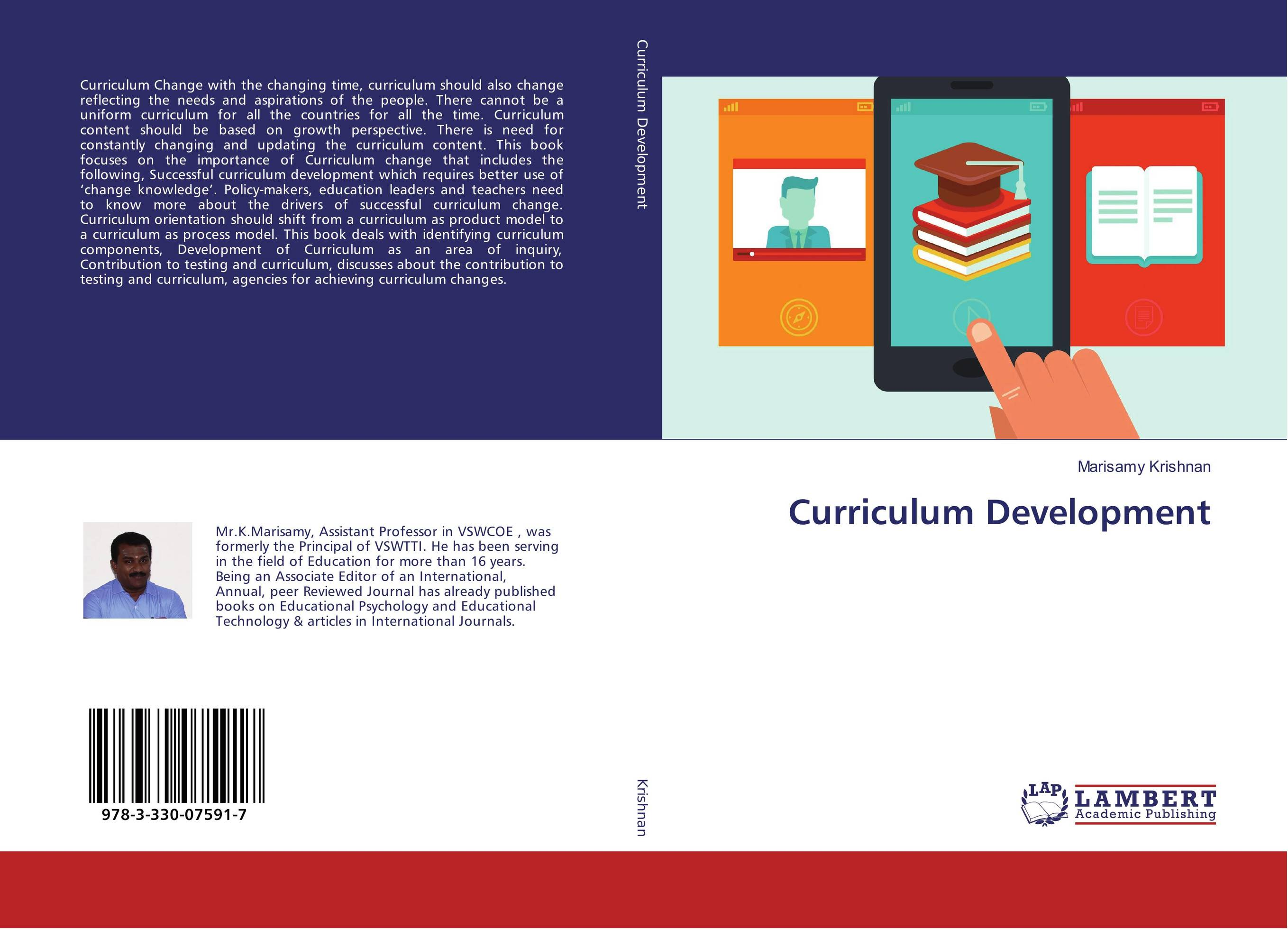 importance of the curriculum to the society by phunziro mphwina Factors affecting curriculum development include government rules, which in turn brings other factors into the process our designers are working hard and pushing the boundaries of possibilities to widen the horizon of the regular templates and provide high quality blogger templates to all hardworking.