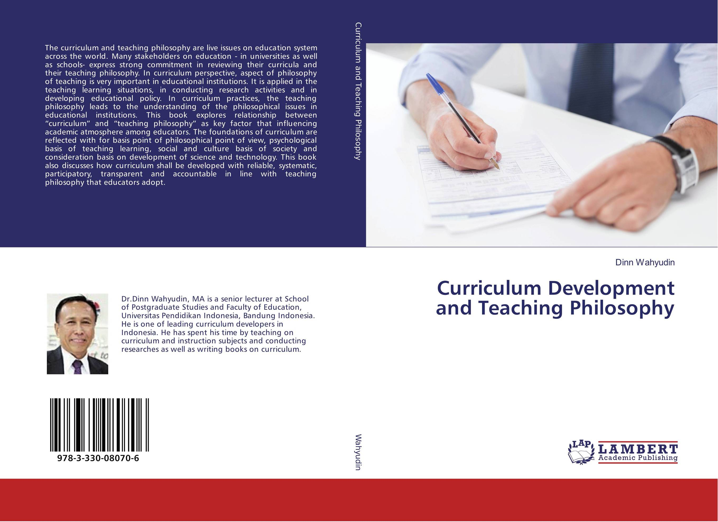 philosophy of teaching and learning At the core of my teaching style and philosophy is a concern for my students i care deeply about each and every student and strive to help all students reach their potentials both as students of mathematics and as people.