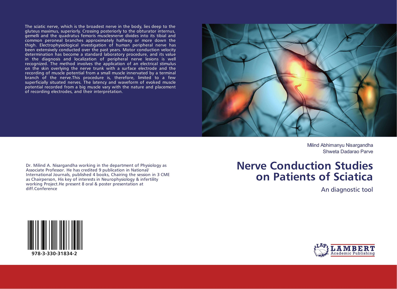 Nerve conduction studies facial #10