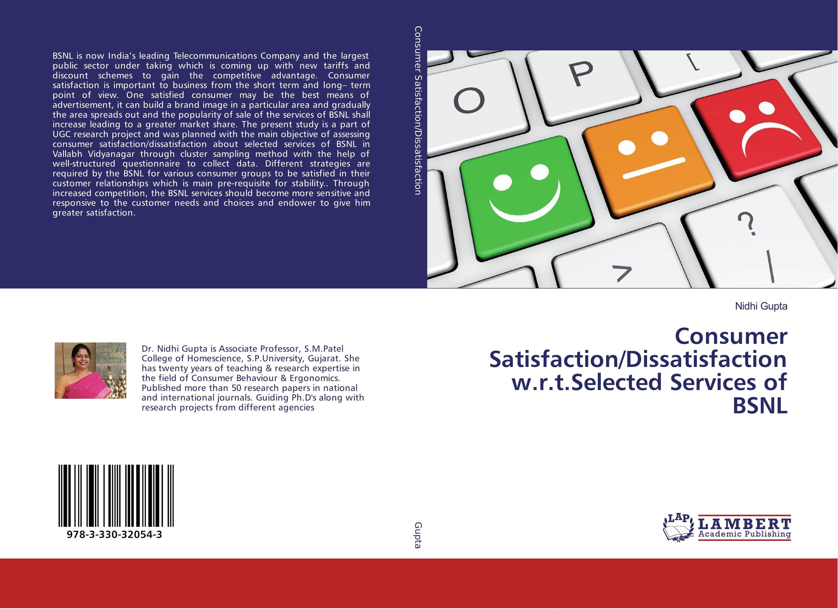 bsnl customer satisfaction 15 customer satisfaction factors 1 accessibility you need to ensure that customers are able to emotionally satisfied customers are extremely satisfied with the products and services the company.