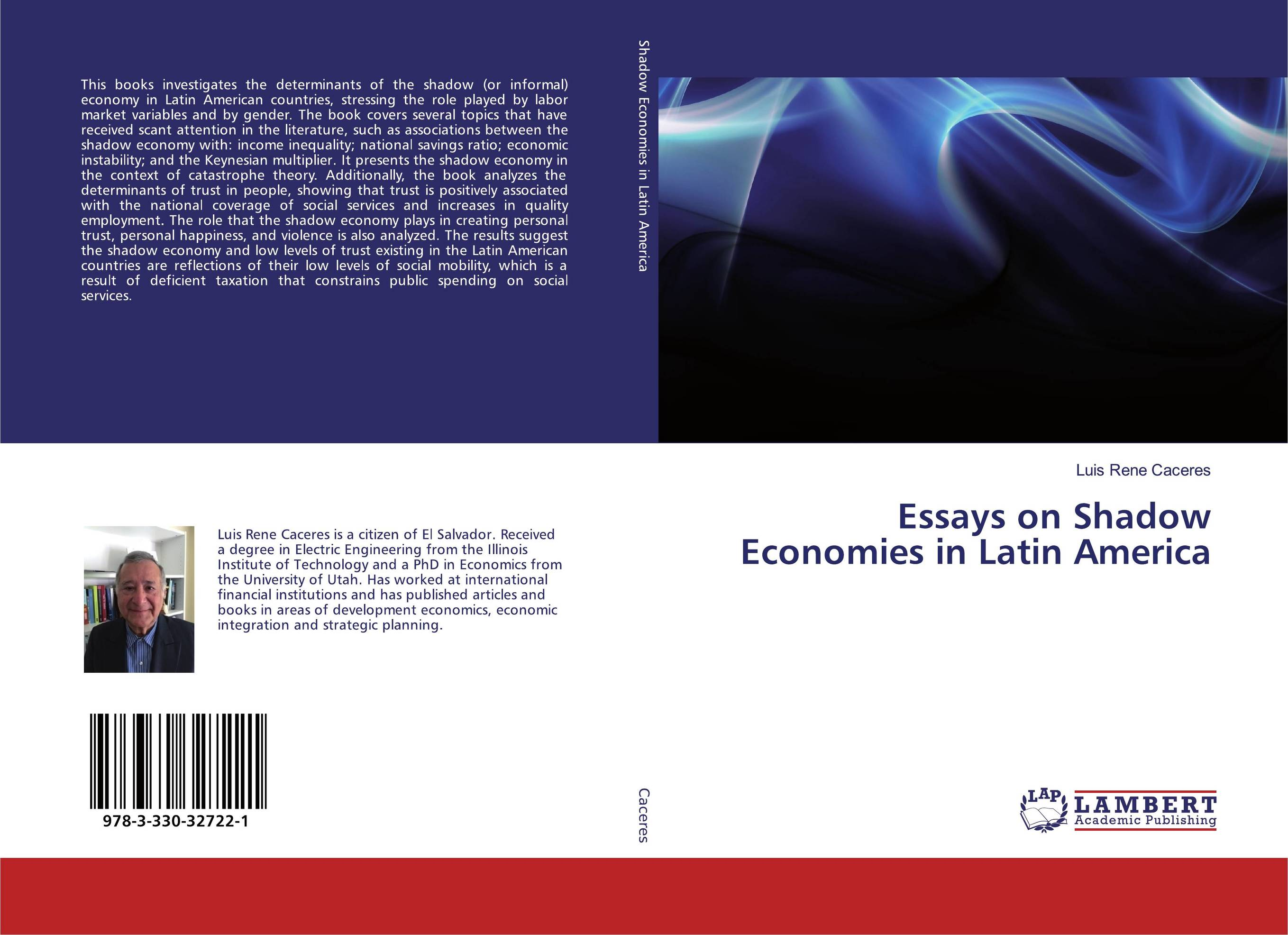 the role of taxation in an economy economics essay We argued that economists and policy makers alike overlook the role that indigenous institutions play in economic development we concluded that the informal institutions, which underlie formal institutions, cannot be imposed from above but must develop from the ground up.