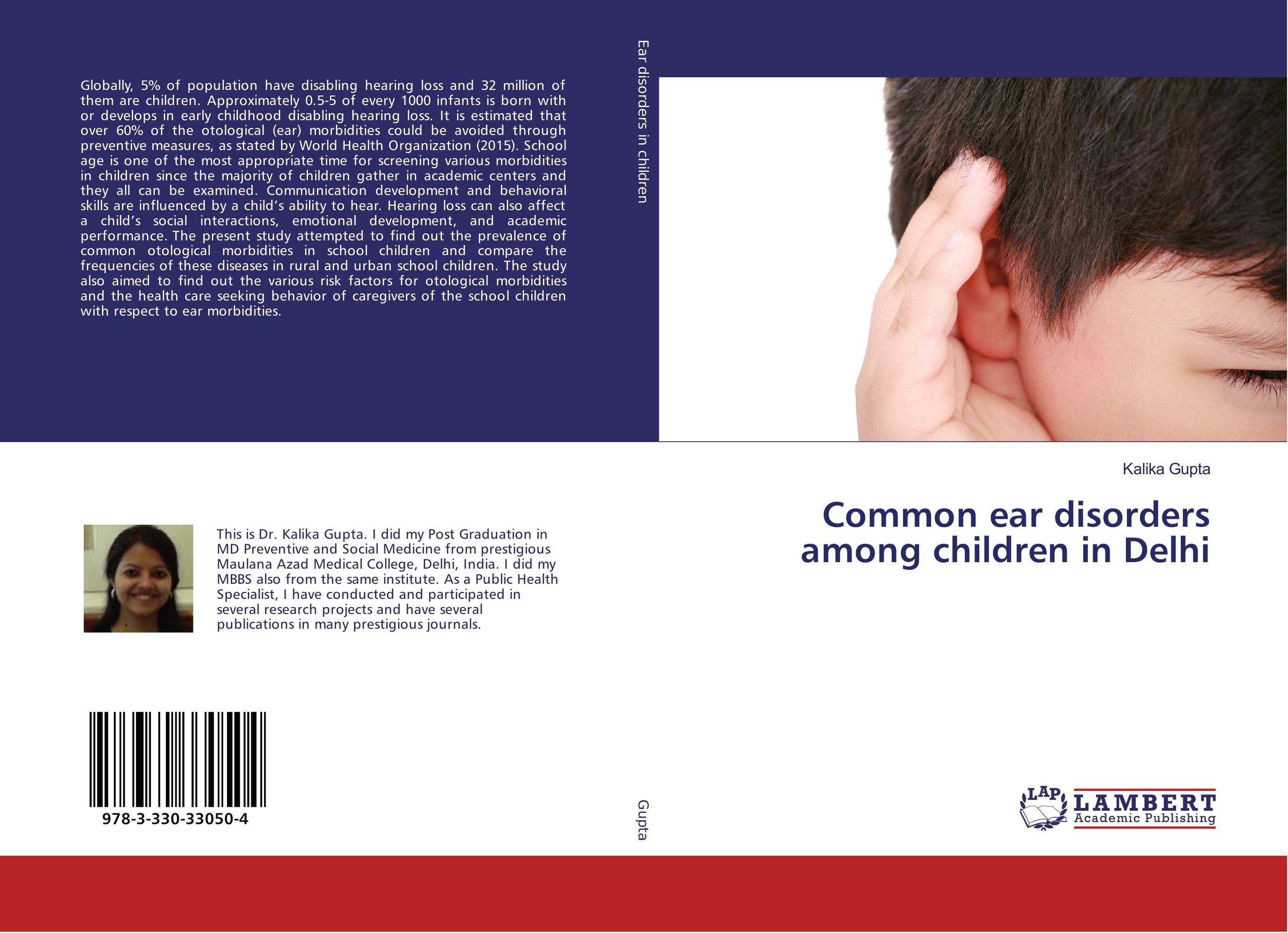 development of communication in children Toddler developmental milestones communication - what might my toddler do understanding language is far more important to your toddler than actually speaking it.