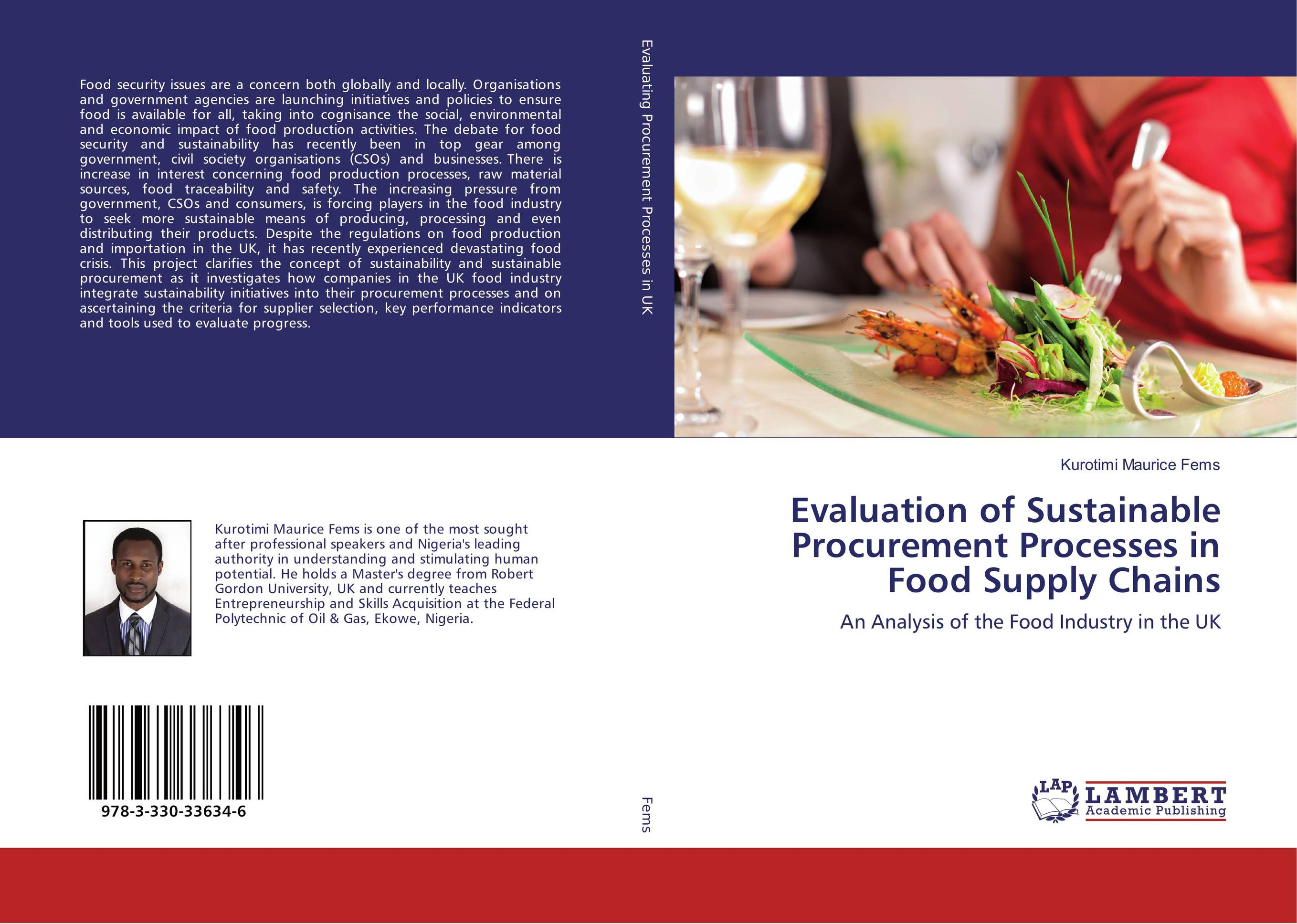 industry analysis on food industry Ihs delivers unrivaled information, expertise and strategic insights to the food manufacturing industry.