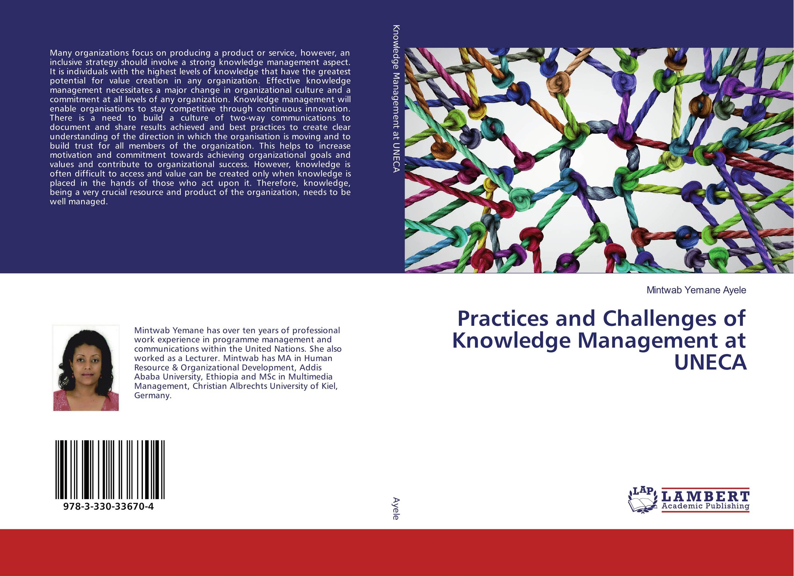 knowledge management and organizational culture toward The importance of culture to km is outlined by lee and choi (2000) who state that organizational culture should have several components with regard to knowledge: (1) people have positive orientation to knowledge, (2) people are not inhibited in sharing knowledge, (3) knowledge management project fits with the existing culture this is also a.
