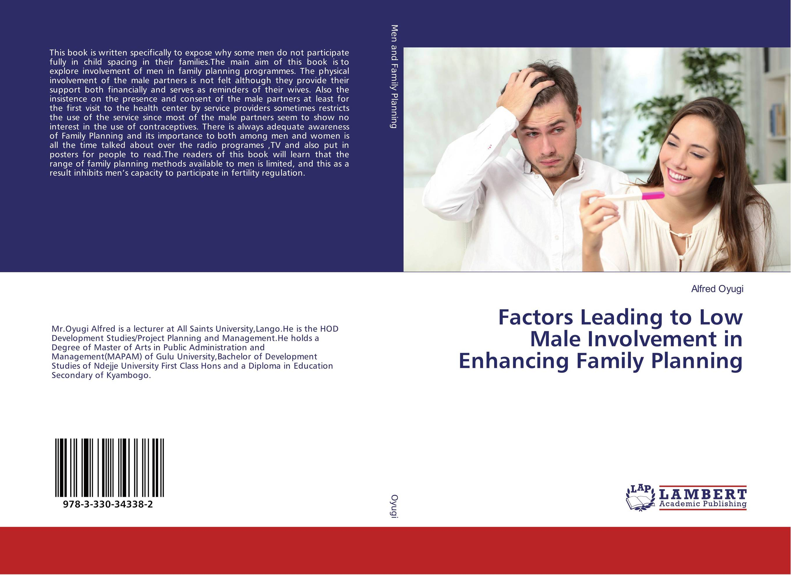 a review of factors that lead to homosexual tendencies Factors associated with higher fecundity in female maternal relatives of homosexual  factors associated with higher fecundity in  factors that lead to.