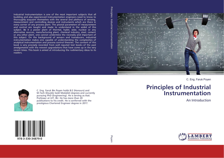 d patranabis principles of industrial instrumentation