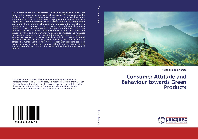 attitude and behavior towards internet shopping Spent on internet and attitude towards online shopping  of the behavior of  customer attitudes and behaviors toward shopping.