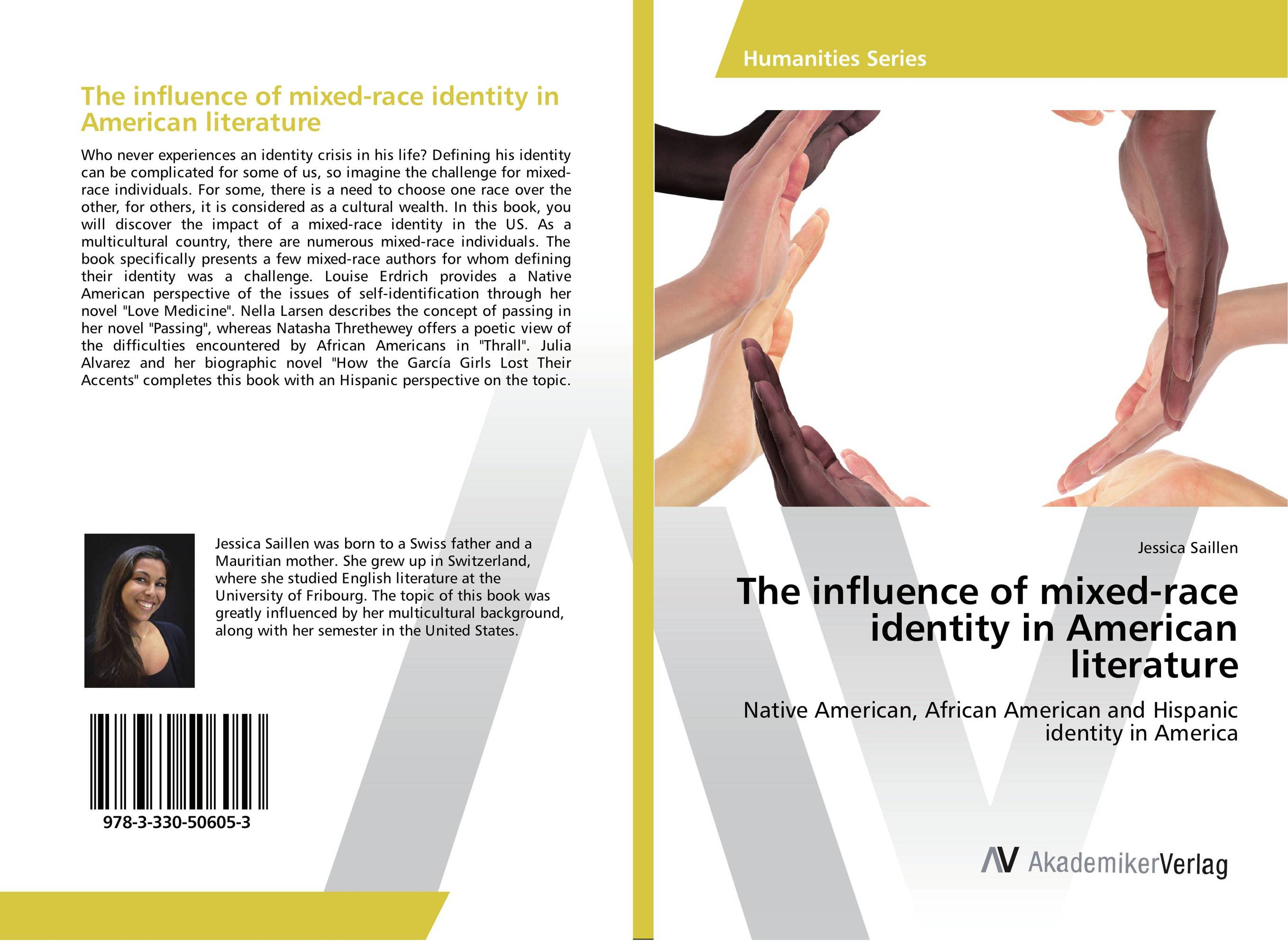 shades of white white kids and racial identity in high school essay Perry's methodological decision to explore racial identity among these populations, which really differ only in levels of exposure to racial minorities, is what makes shades of white a truly outstanding contribution to the existing race and ethnic relations literature.
