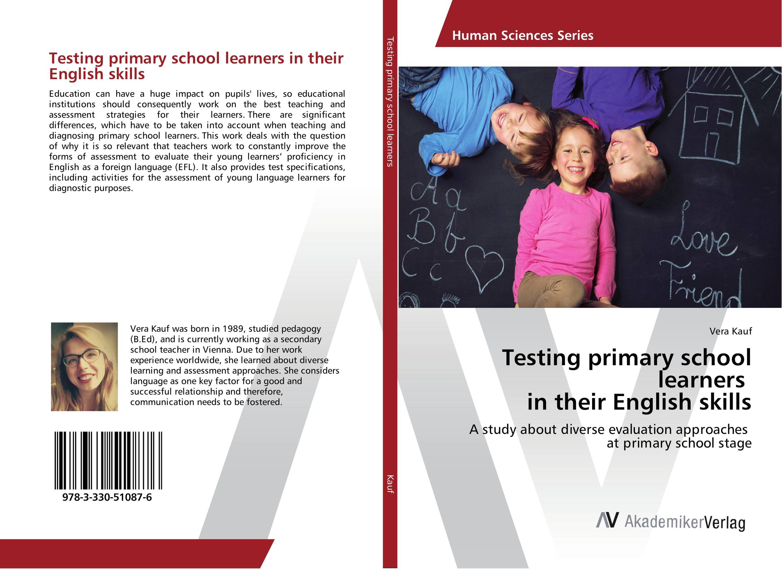 creating climates for learning for diverse learners essay For those of us who work with gifted and talented students, frustrations and challenges abound about identifying low-income and culturally and linguistically diverse (cld) students to participate in the programs and services from which they would benefit.