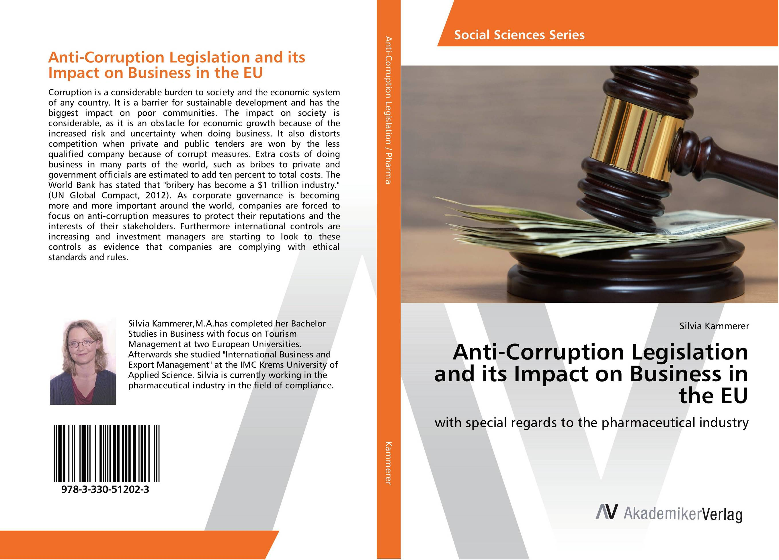 indonesias anti corruption law essay Political corruption is when laws and regulations are more or less systematically abused by the rulers, side-stepped, ignored, or even tailored to fit their interests2 2 from, the.