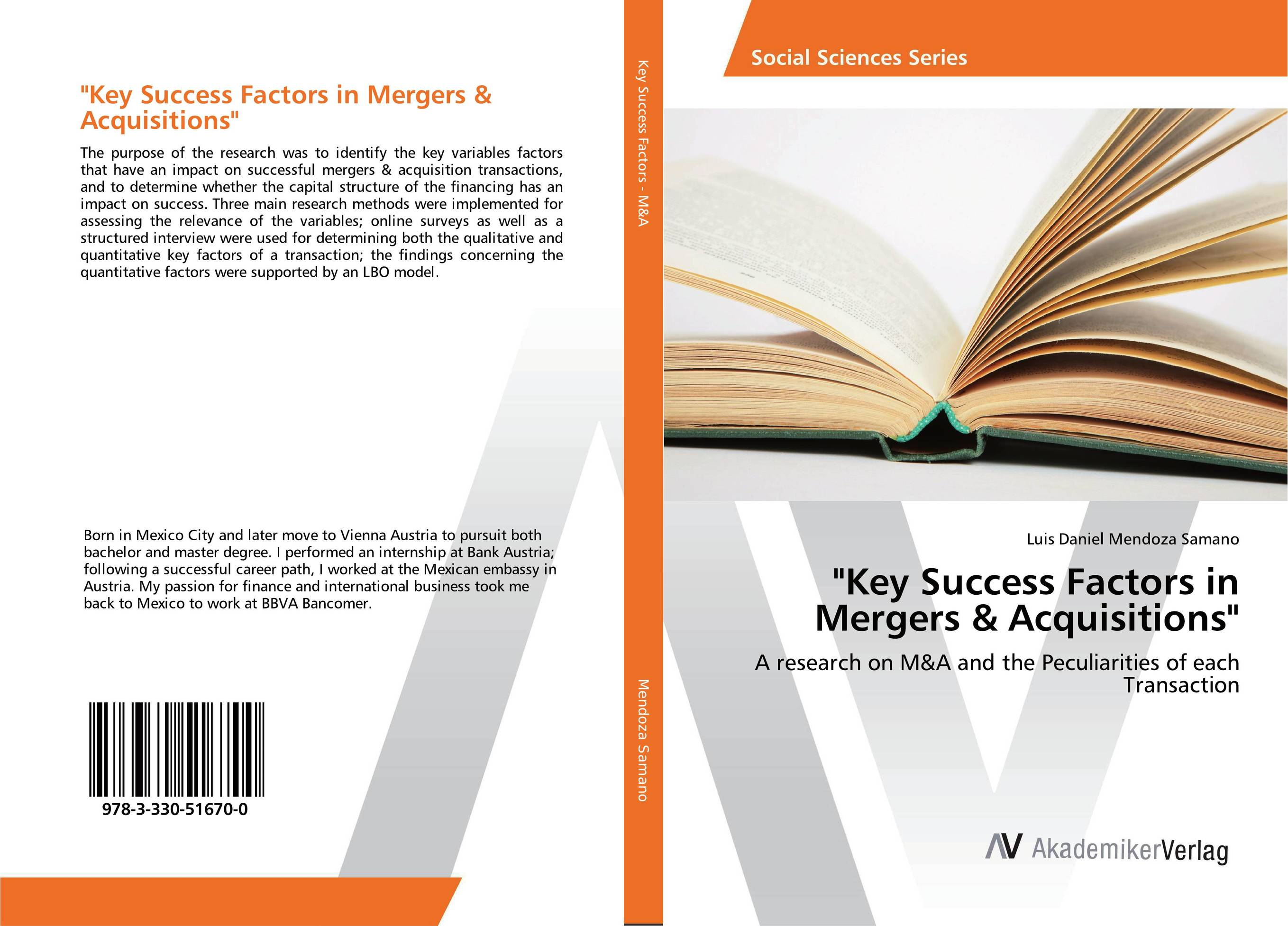 key success factors in the banking Bystephen d simpson, cfa as banks have very different operating structures than regular industrial companies, it stands to reason that investors have a different set of fundamental factors to.