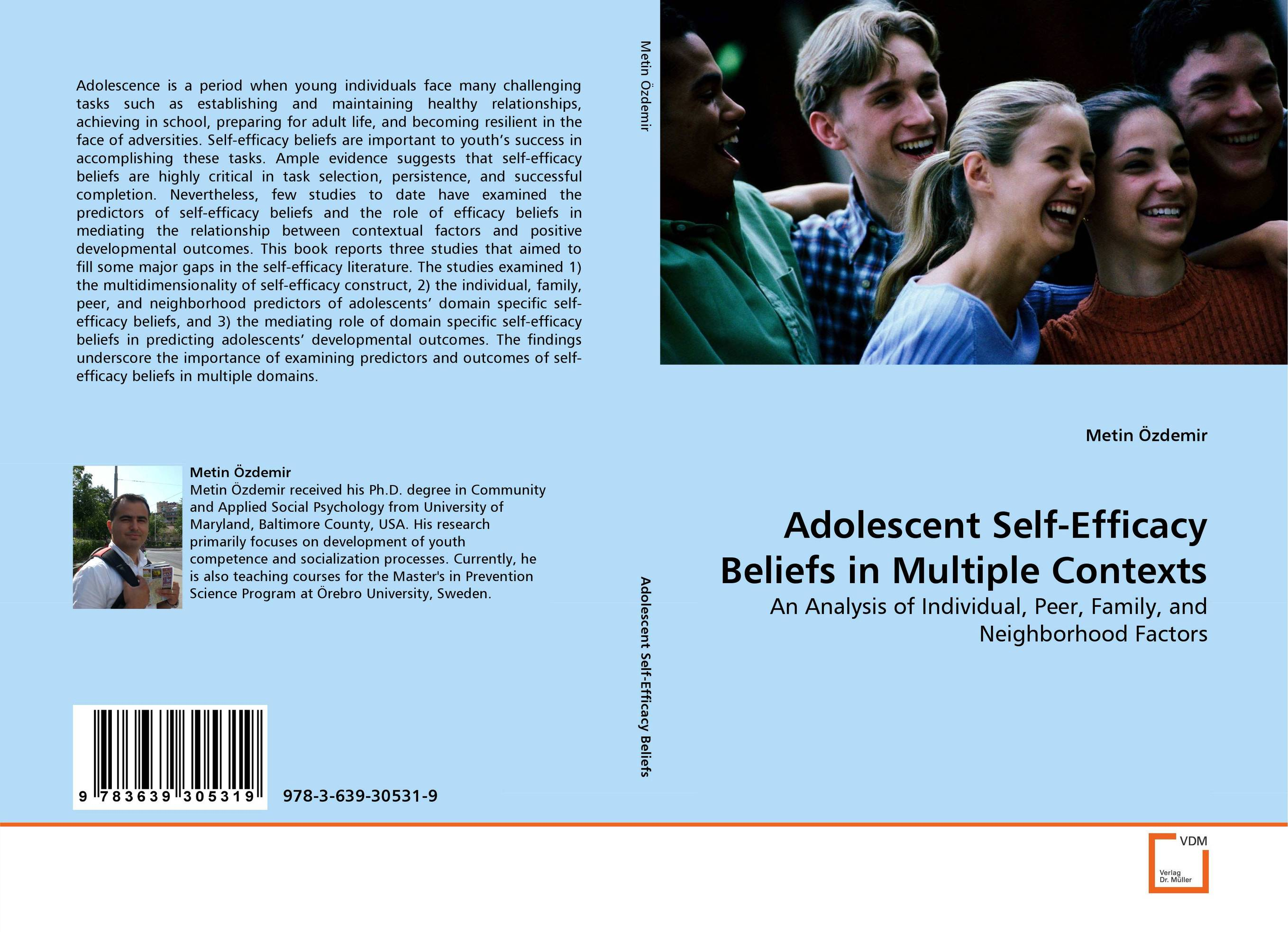 an analysis of the differences in beliefs among individuals can turn anyone into an ideal critic Homelessness: causes, culture and community development | 9 behavior and cultural habits unique to the homeless community are acquired, making it increasingly difficult to reestablish themselves into mainstream society where the norms and.