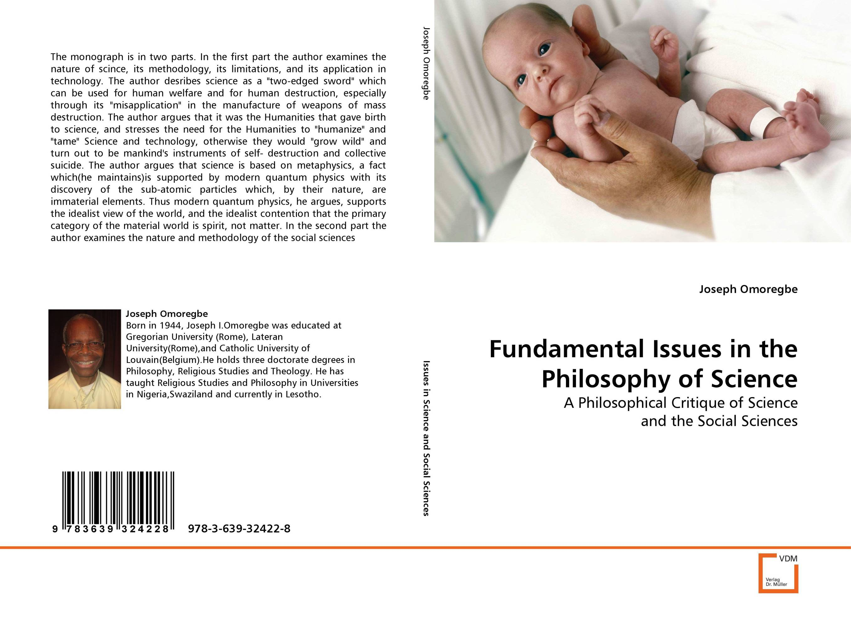 fundamental philosophical issues The field of ethics (or moral philosophy) ross argues that our duties are part of the fundamental nature of that medical ethics issues are more extreme and.