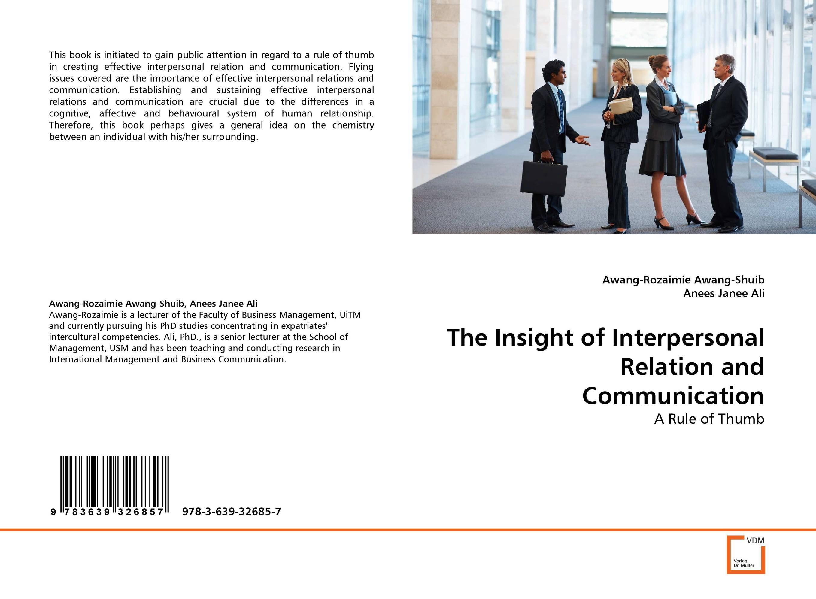 smooth interpersonal relation Research outlines six major categories or constructs of school climate: safety, teaching and learning, interpersonal relationships, institutional environment, social.