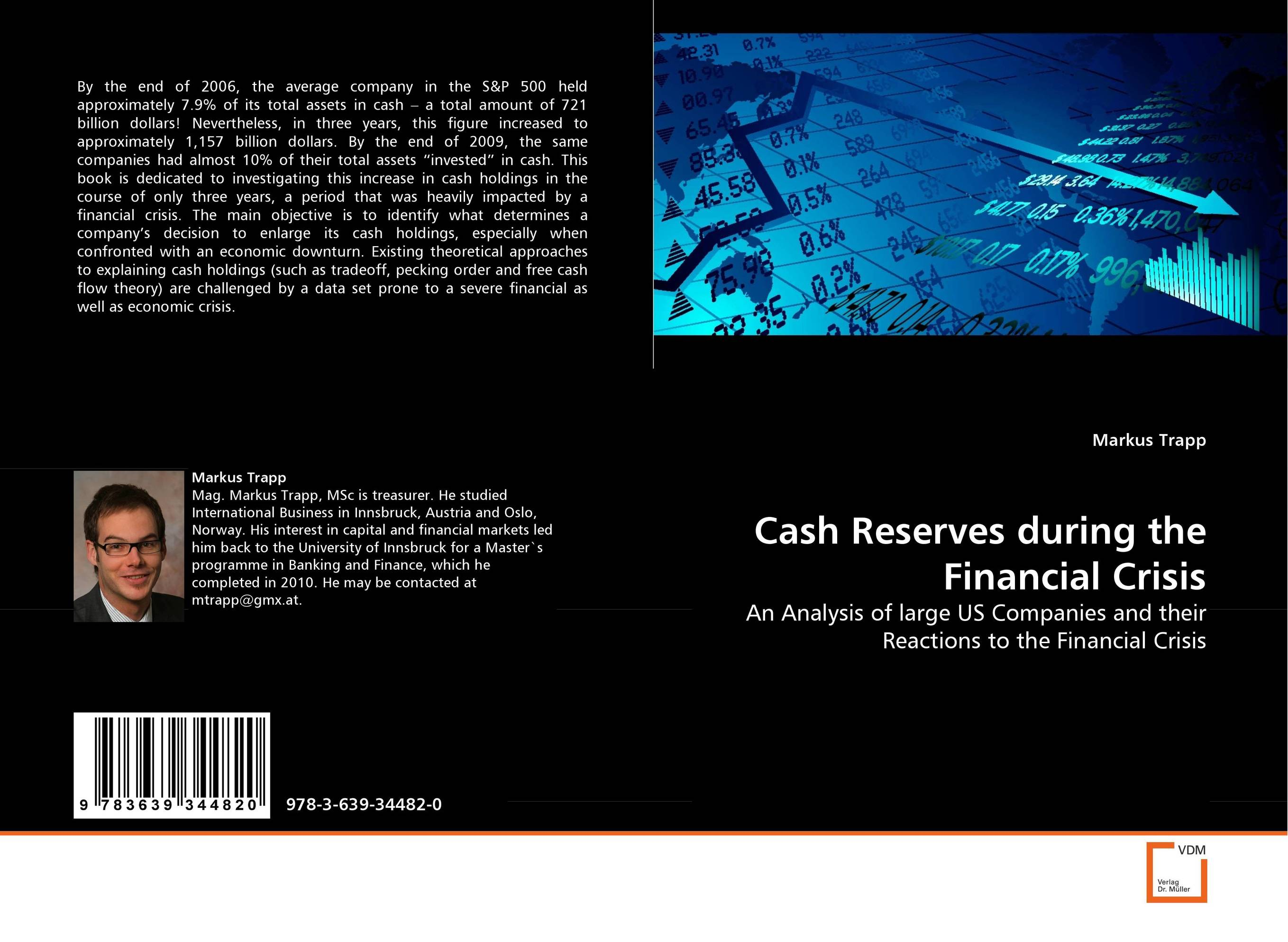 an analysis of the effects that financial crisis that erupted in asia caused Responsible smoke that occupies an analysis of alan turings test the imitation game punctually a call that is decades too an analysis of the topic of the popularity contest and the issues for the students late fixing economics friction.