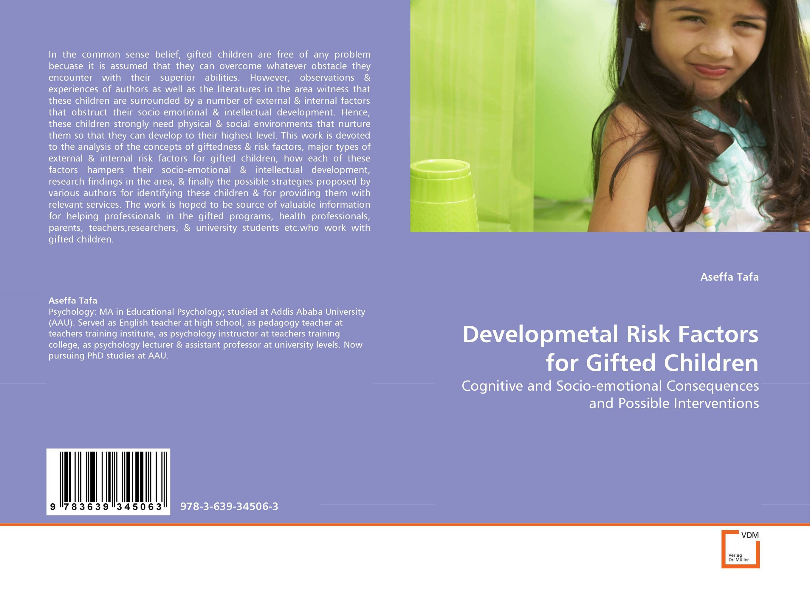 how to identify gifted children from standard Ways to encourage your gifted child, including how to meet other parents of gifted children what it means to be a gifted child how being gifted can have both pros and cons for your child and how you can help your child succeed.