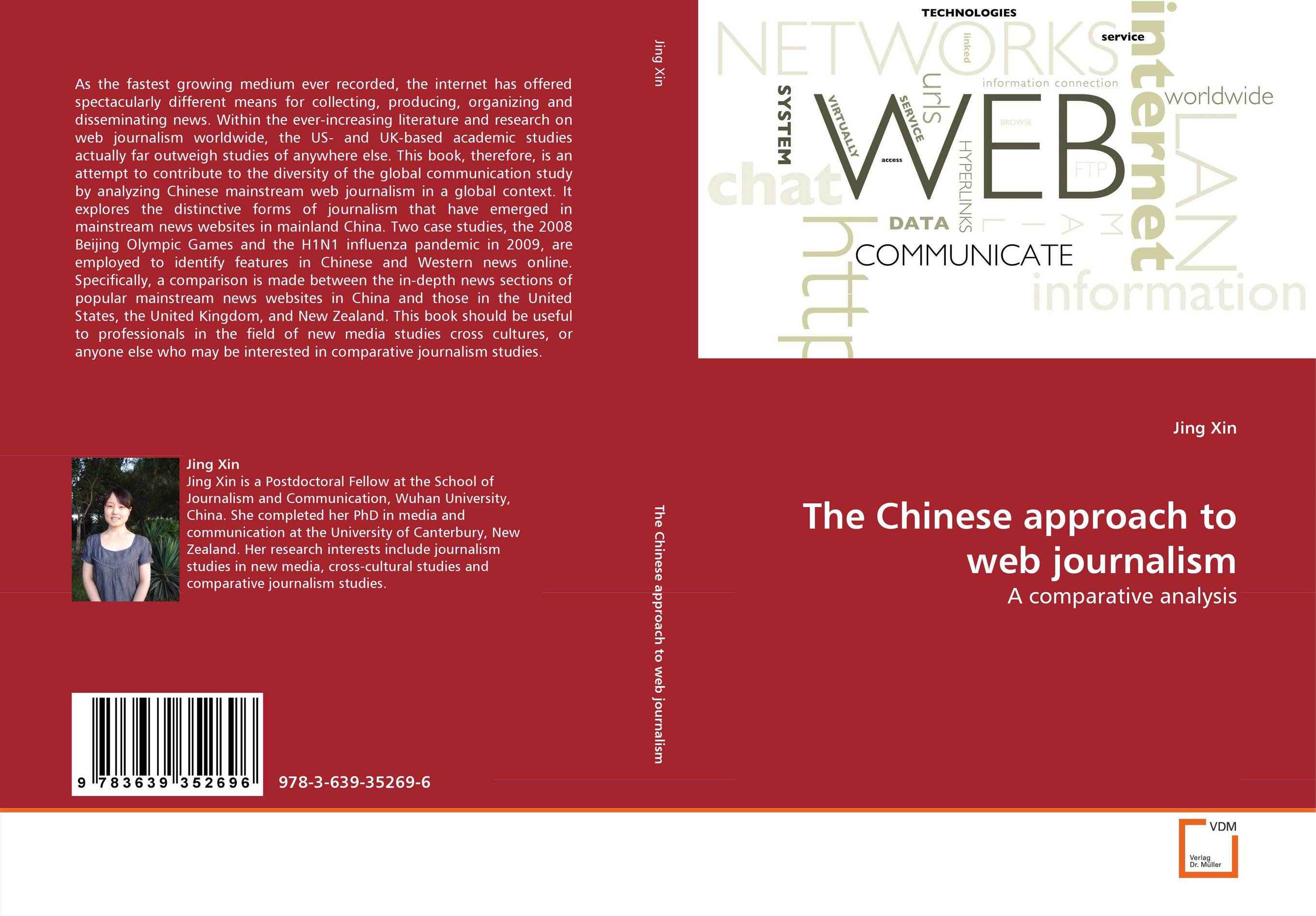 analysis of chinas culture Advertisers in china need to consider all the related but how much chinese culture to be added in content analysis of chinese advertisements in.