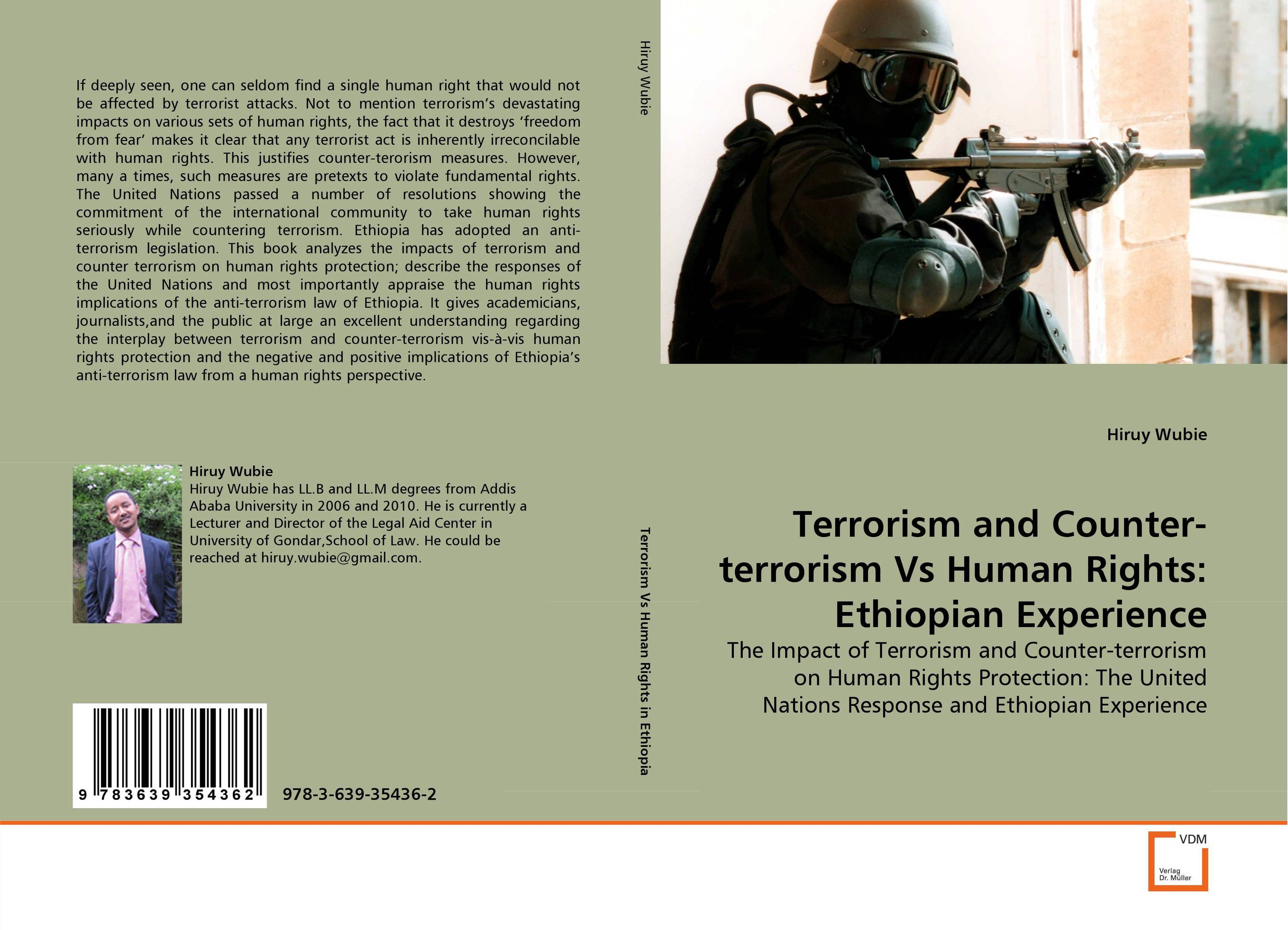 counter-terrorism policy and human rights essay The war on terrorism came up with extensive violations of civil and political rights that still continue to occur in the world, with such incidents as since its start, the war on terrorism has been directly responsible for a broad array of serious human rights violations, including torture, enforced.