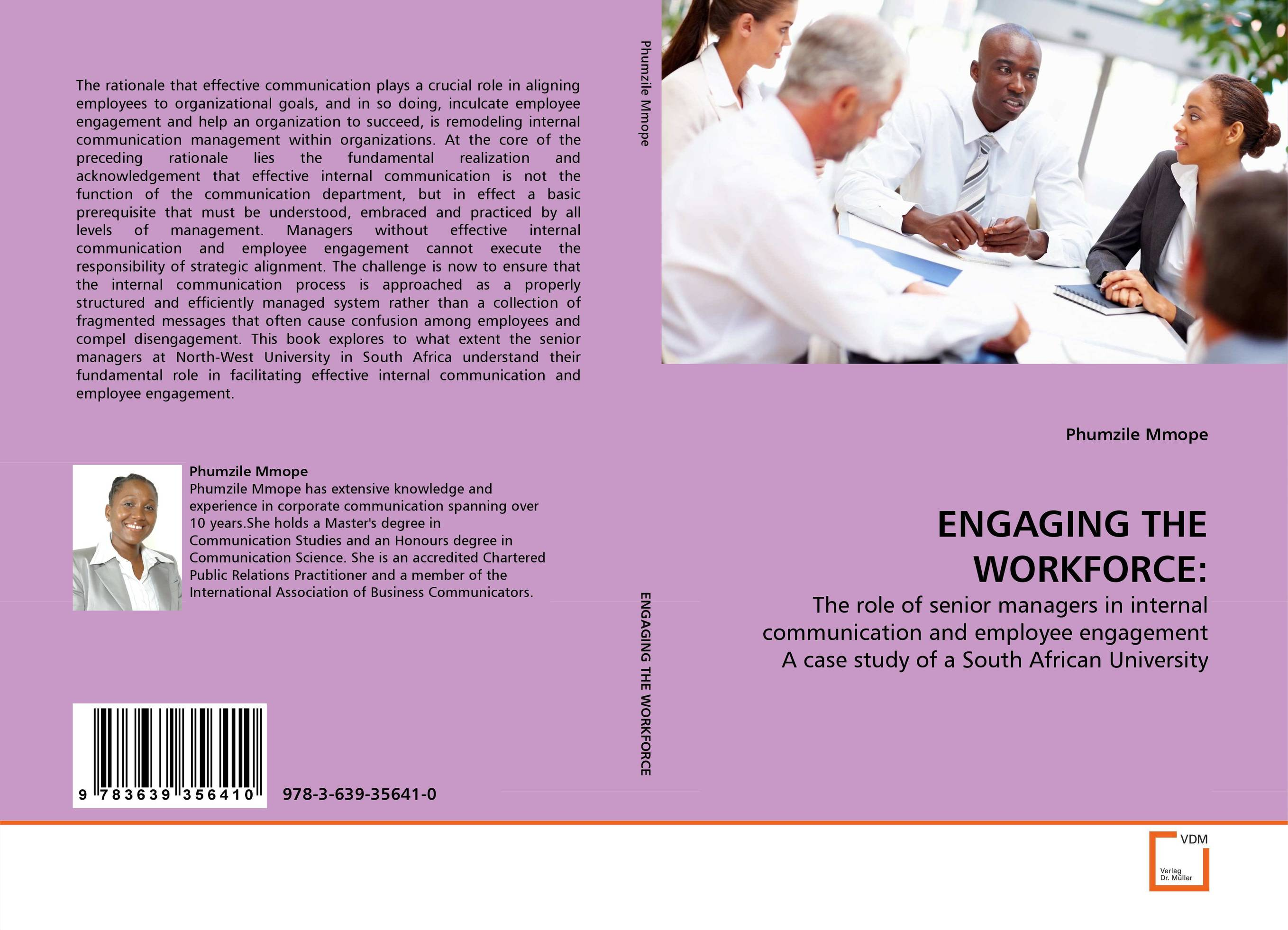 roll of communication in management The important role of strategic communications in change management by standing partnership posted mar 3 2015, 12:24:12 am.