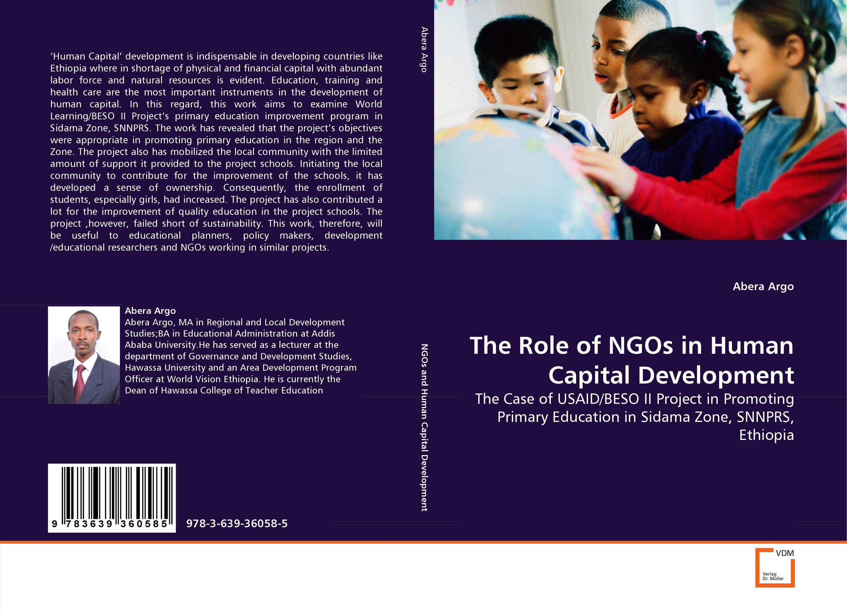 role of ngo in devlopment It is suggested that ngos should as a matter of necessity collaborate with each other, in order to have their efforts fully appreciated by majority of those in need of their services also the government should participate in the funding of ngos activities in general, the non-governmental organization is a positive approach to rural development i.