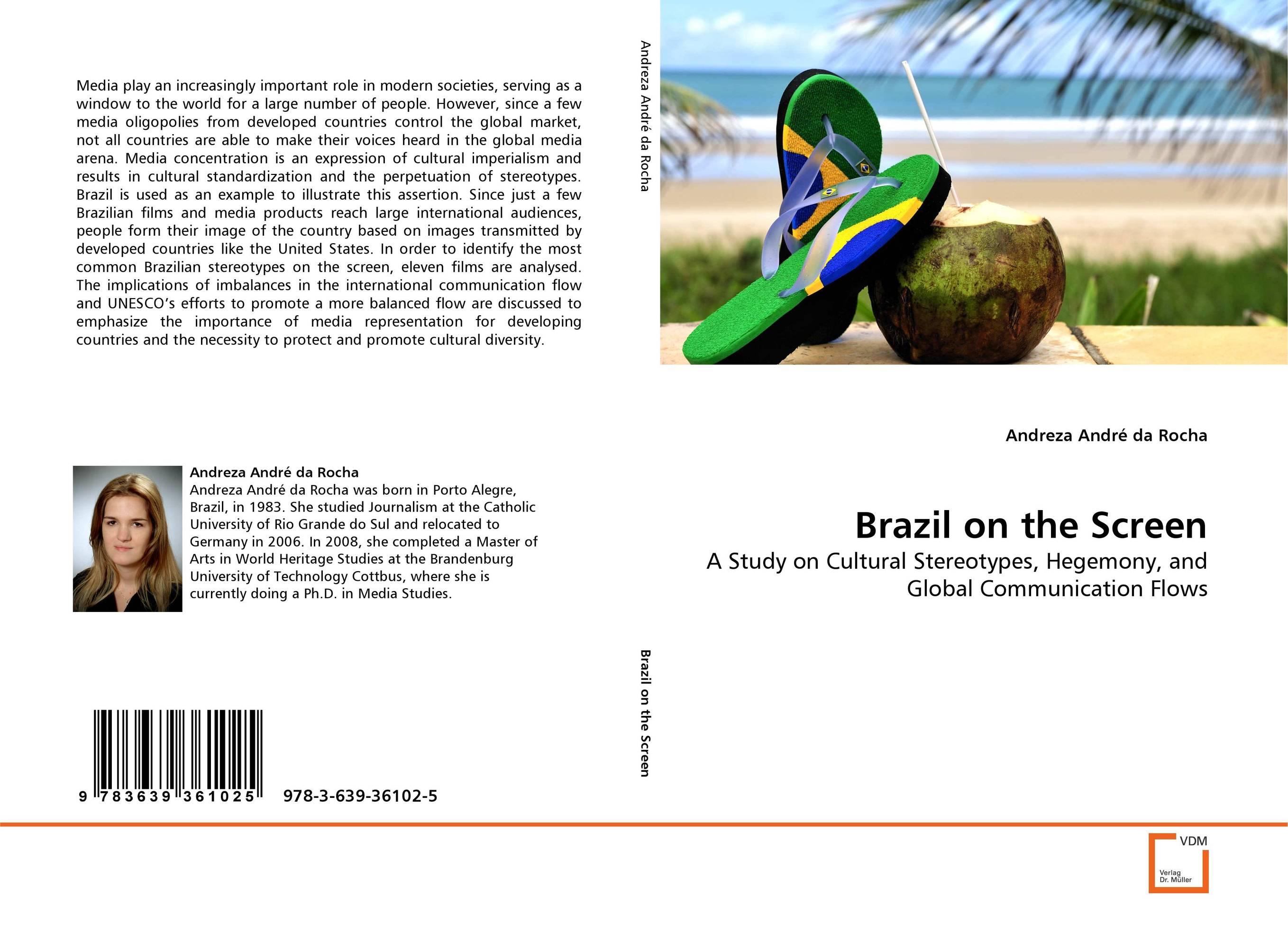 a study of brazil As brazil continues to become a prominent economic leader in south america, the relationship between texas a&m and universities throughout brazil is flourishing.