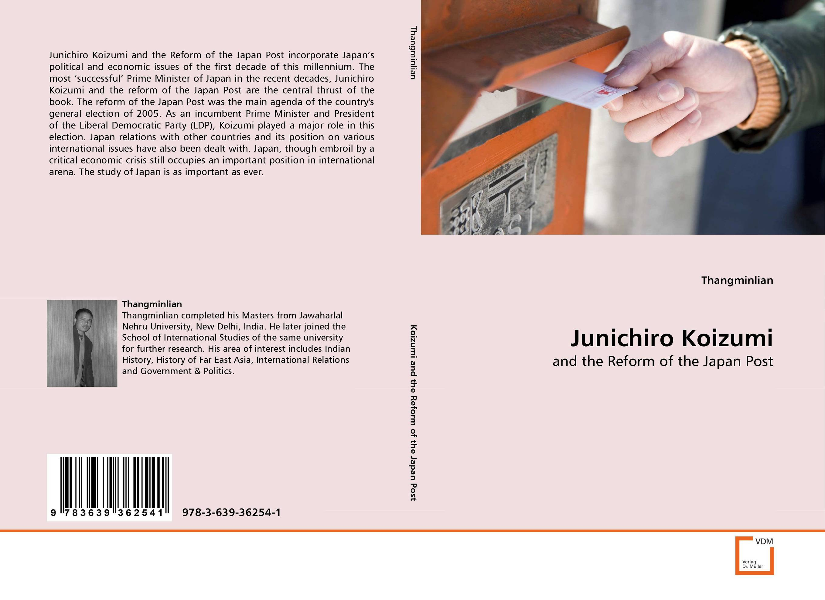 japanese political reform essay This essay will discuss and classify the political system of japan, followed by the argument japanese political system can be classified as democratic country liberal democracy refers a system of the political system reform led to the change from a monarchy to a constitutional monarchy.
